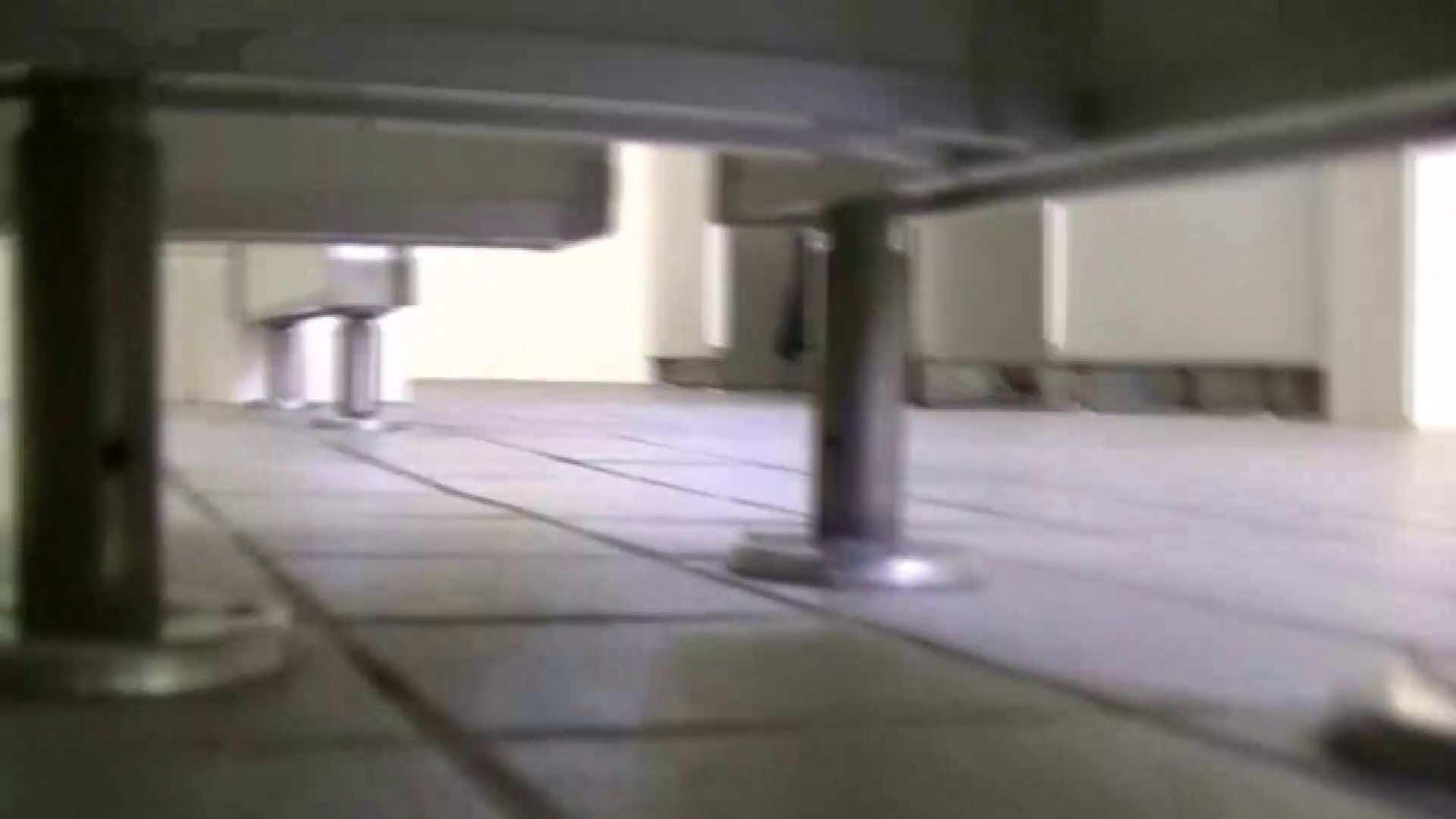 夏の思い出浜辺トイレ盗撮Vol.28 HなOL すけべAV動画紹介 104pic 92