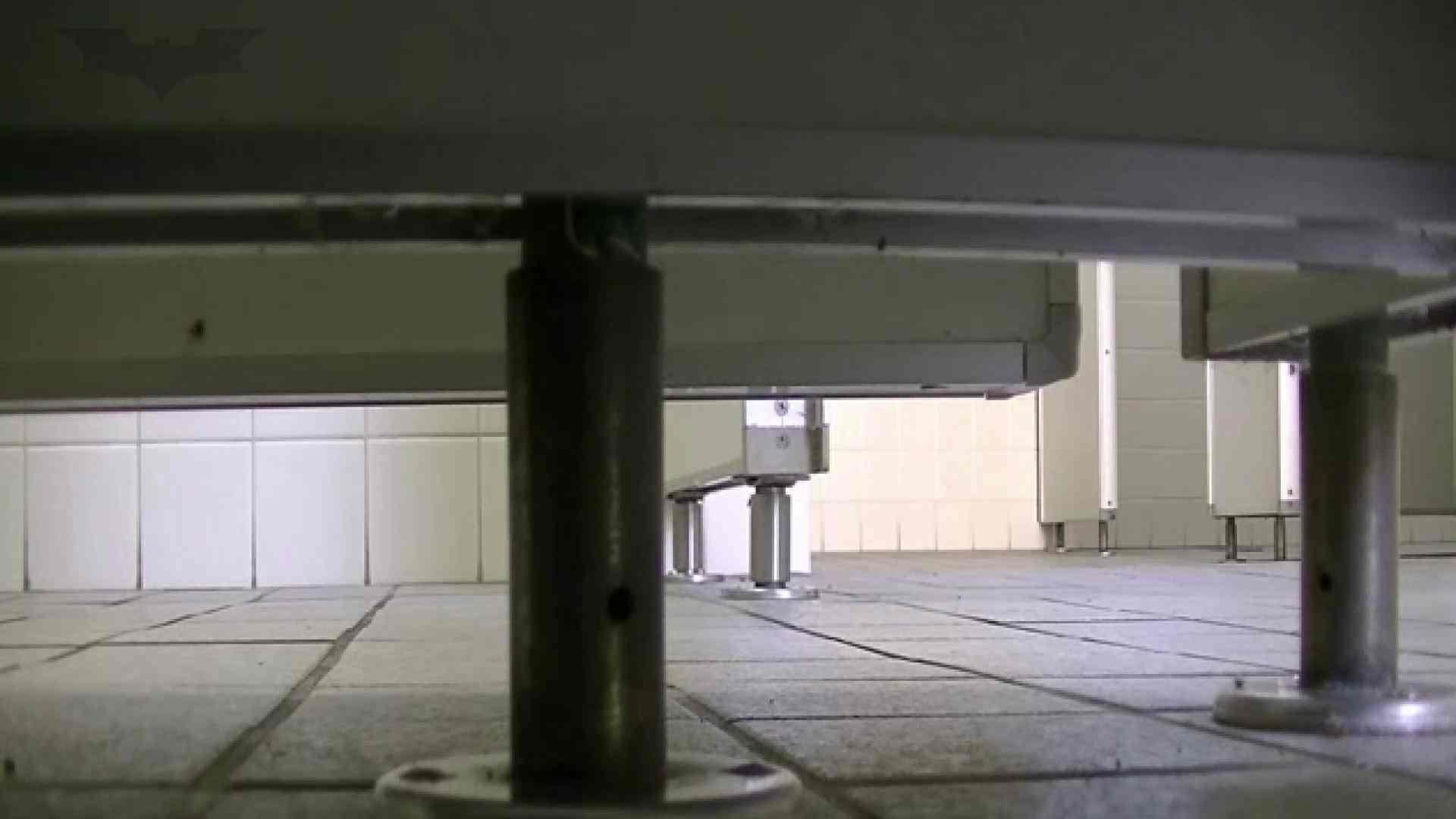 夏の思い出浜辺トイレ盗撮Vol.28 エッチな盗撮 AV動画キャプチャ 104pic 99