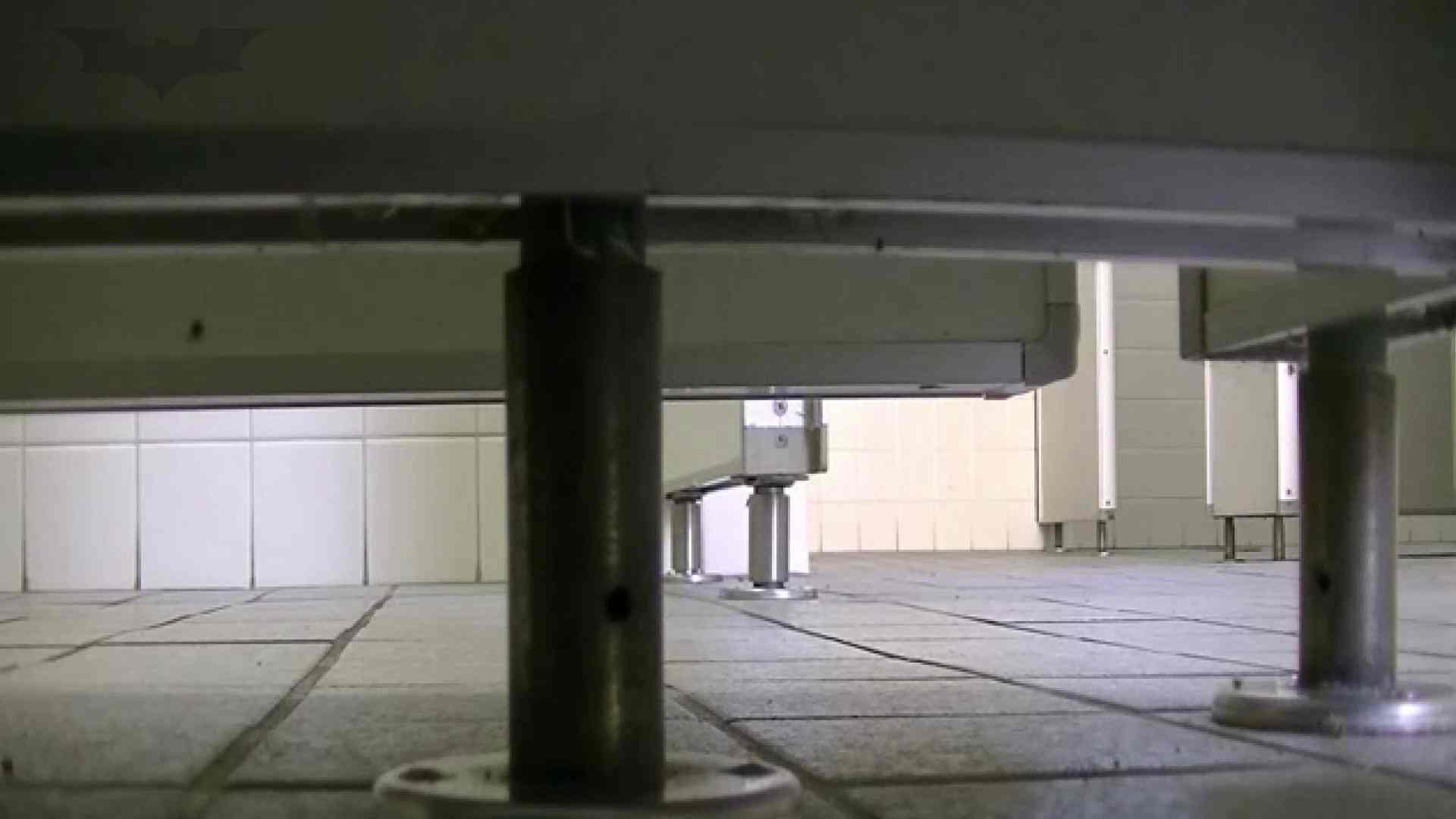夏の思い出浜辺トイレ盗撮Vol.28 女性トイレ ぱこり動画紹介 104pic 100