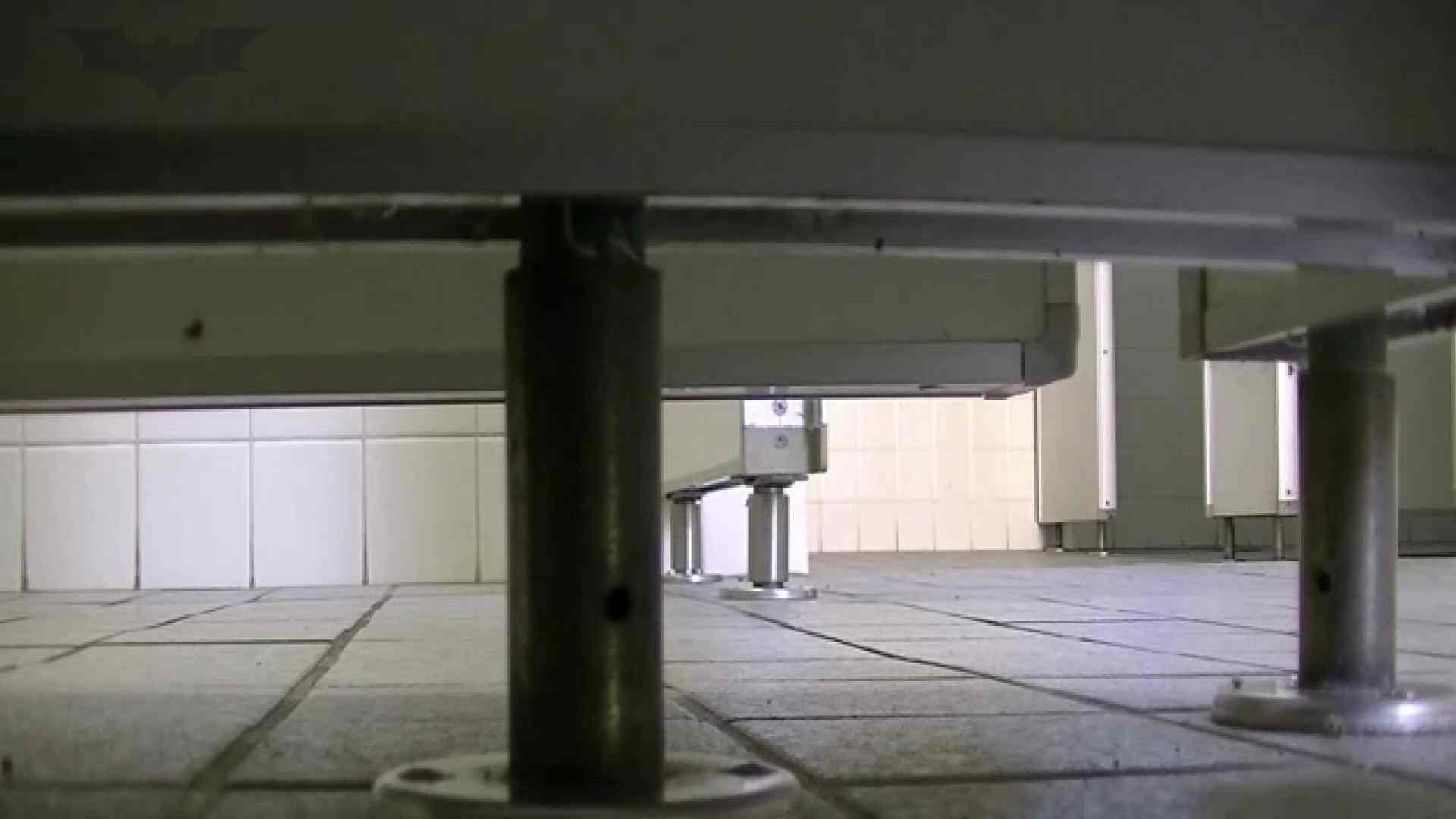 夏の思い出浜辺トイレ盗撮Vol.28 和式 濡れ場動画紹介 104pic 101