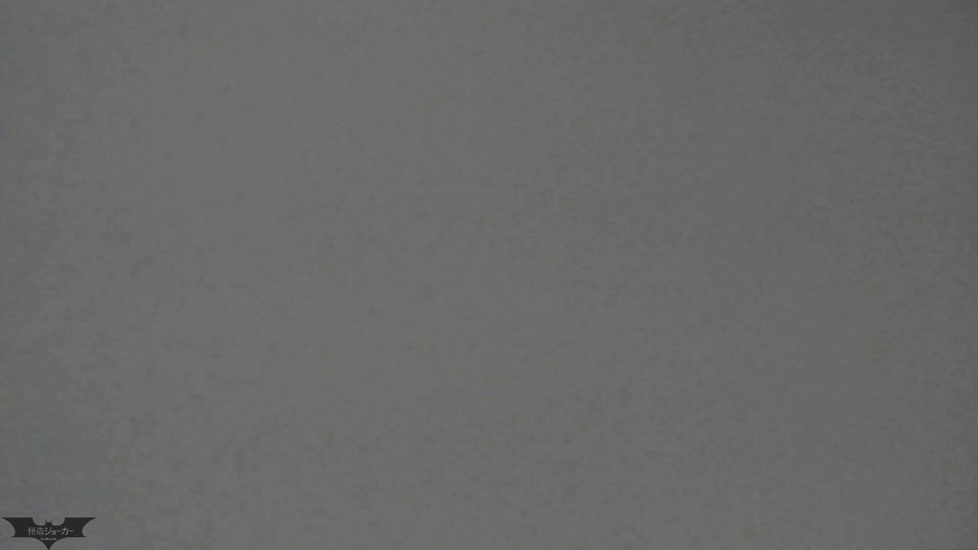 vol.62 来ました。最高作の予感!美しいすぎるハーフ 美人 アダルト動画キャプチャ 97pic 39