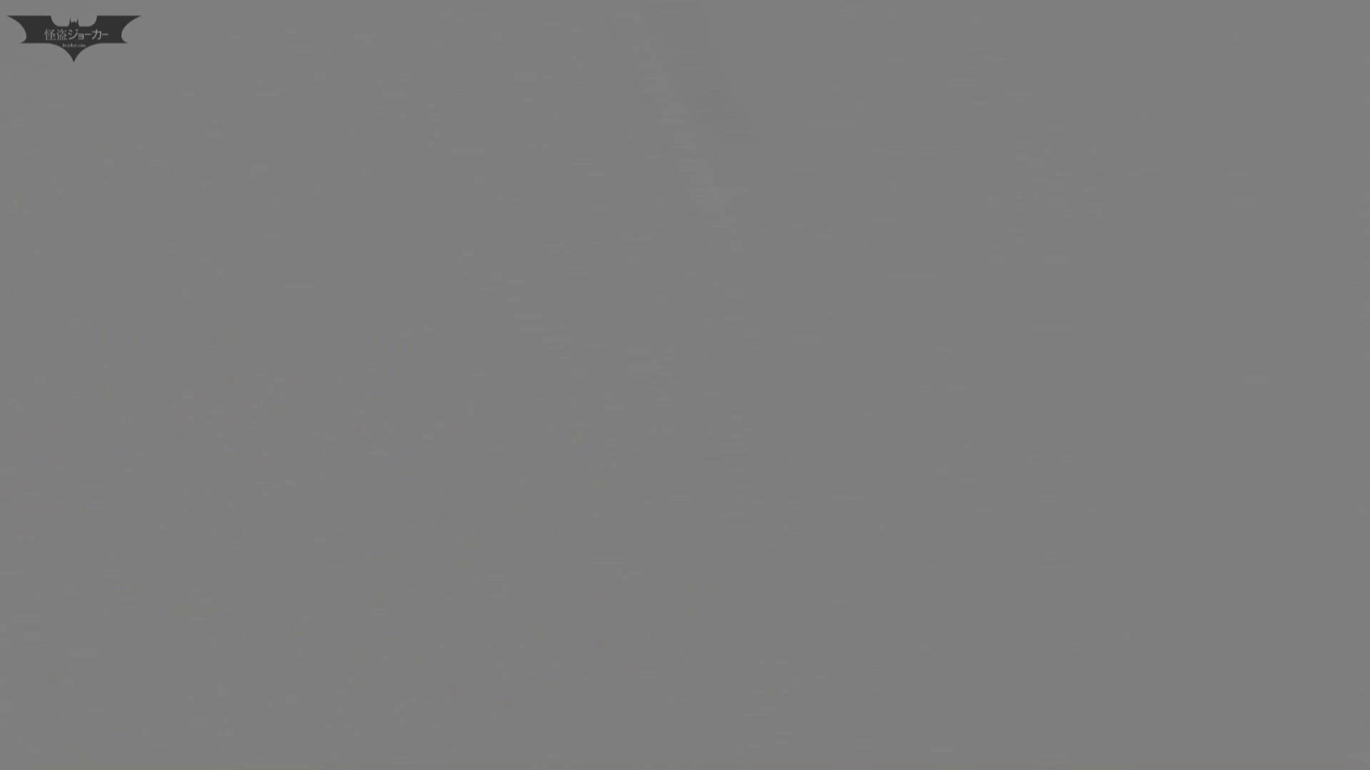 お銀 vol.65 美女を撮るためにみんなの前に割り込む!! 洗面所 オメコ動画キャプチャ 109pic 43