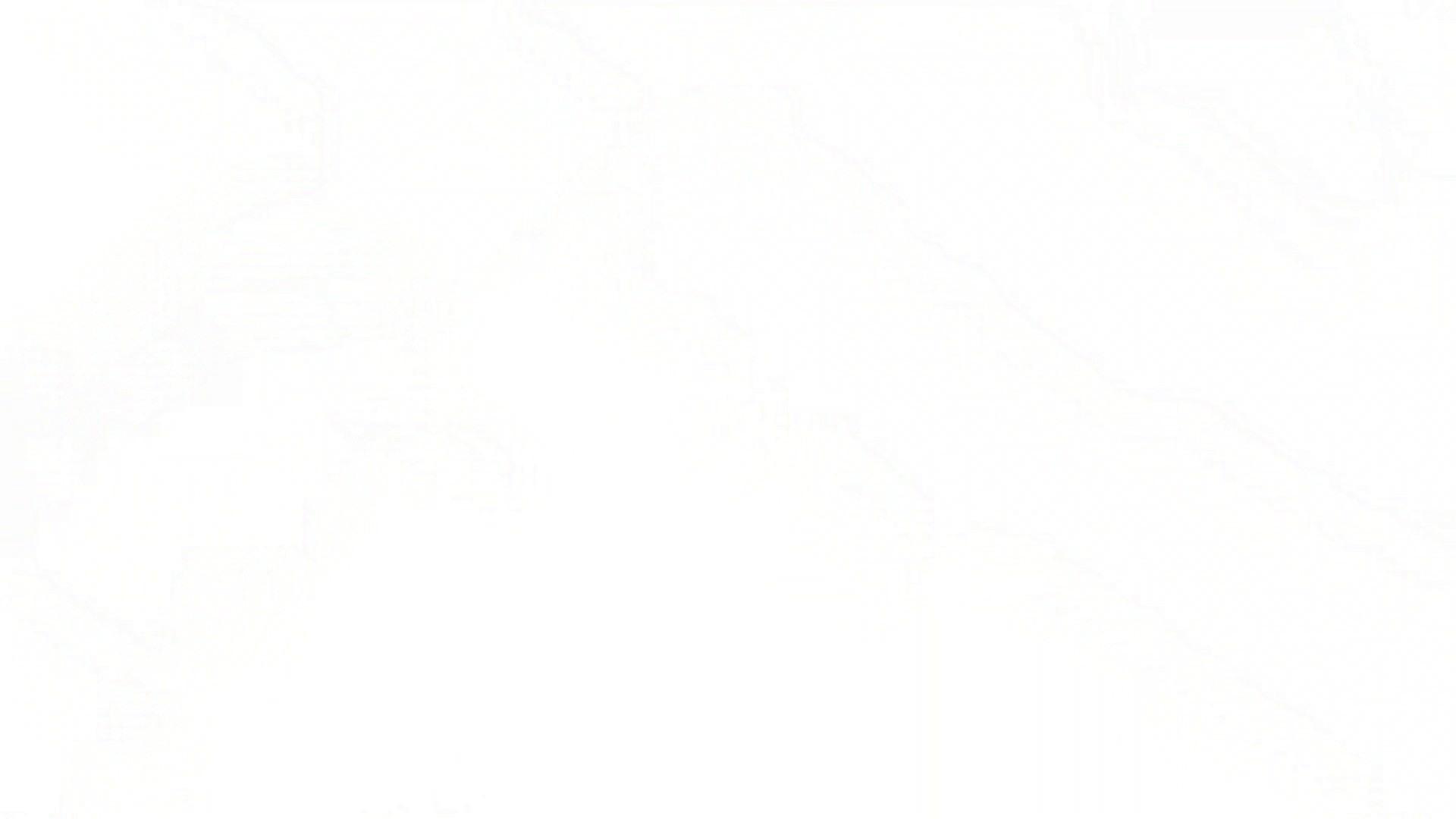お銀さんの「洗面所突入レポート!!」Nol.11 0   美人  86pic 61