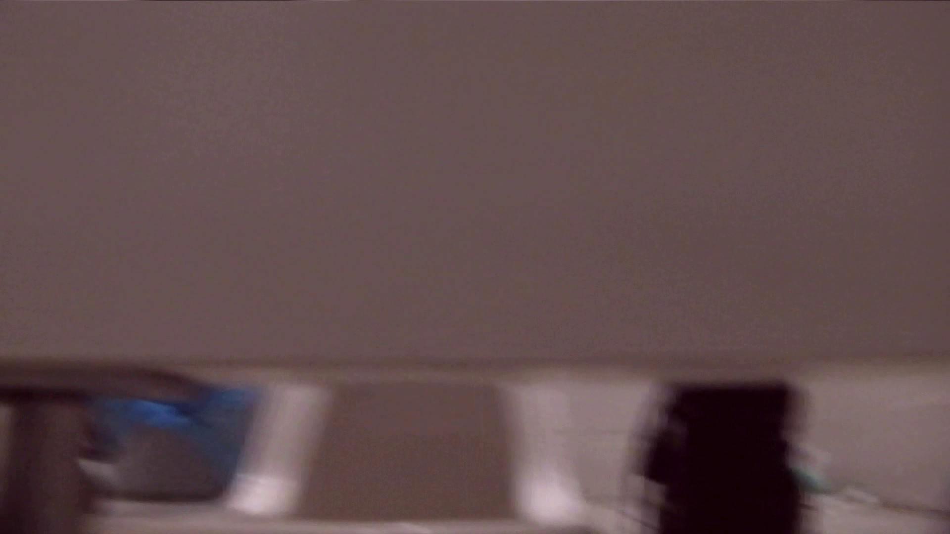 お銀さんの「洗面所突入レポート!!」Nol.14 洗面所 エロ画像 106pic 35
