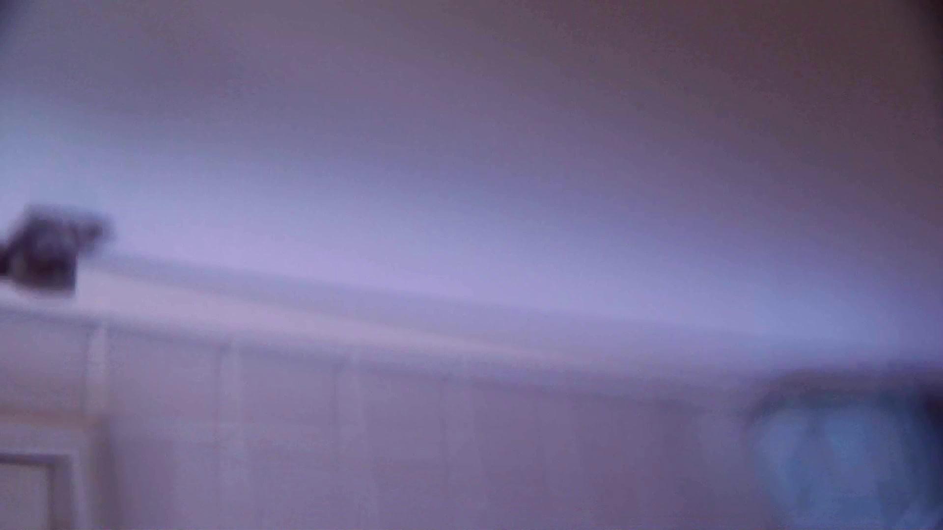 お銀さんの「洗面所突入レポート!!」Nol.14 HなOL オメコ無修正動画無料 106pic 54