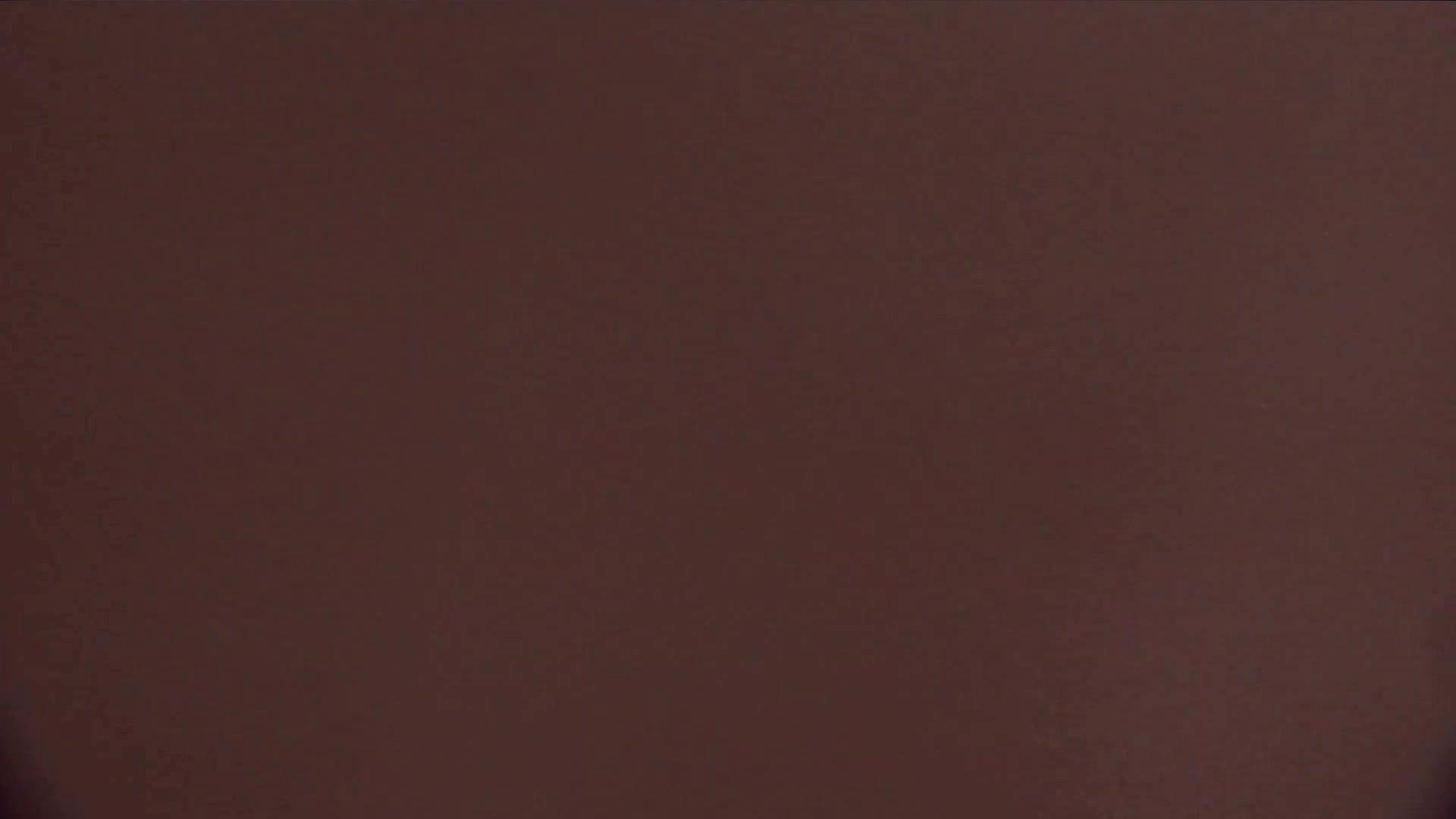 お銀さんの「洗面所突入レポート!!」Nol.14 HなOL オメコ無修正動画無料 106pic 66