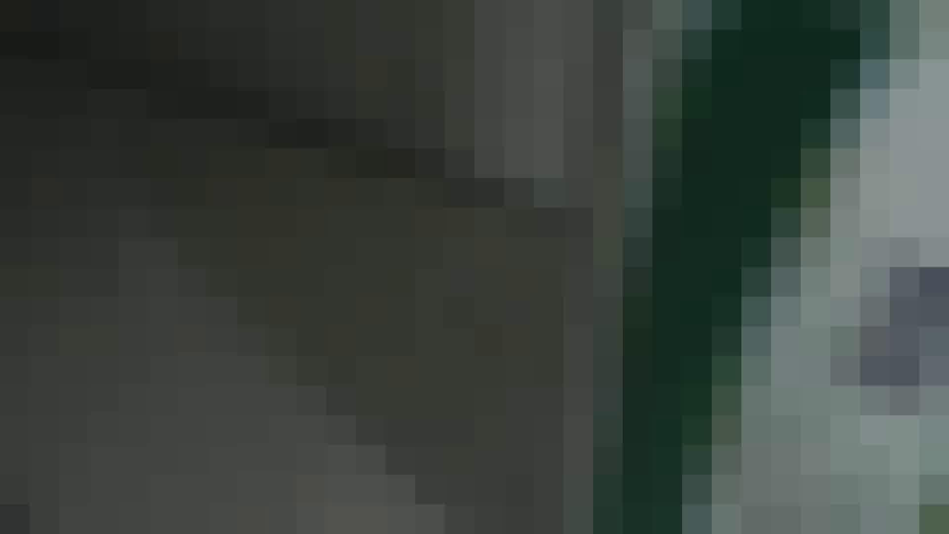 vol.25三十時間潜り、一つしか出会えない完璧桃尻編 byお銀 HなOL 性交動画流出 96pic 11