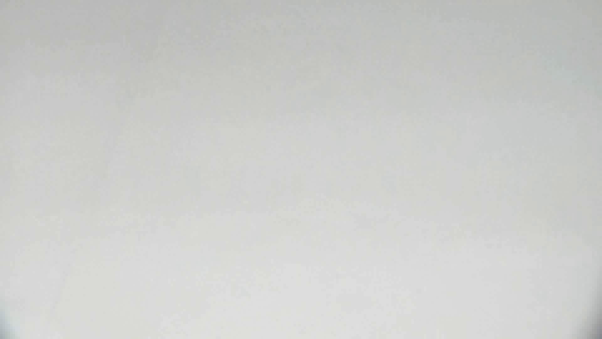 vol.25三十時間潜り、一つしか出会えない完璧桃尻編 byお銀 HなOL 性交動画流出 96pic 14