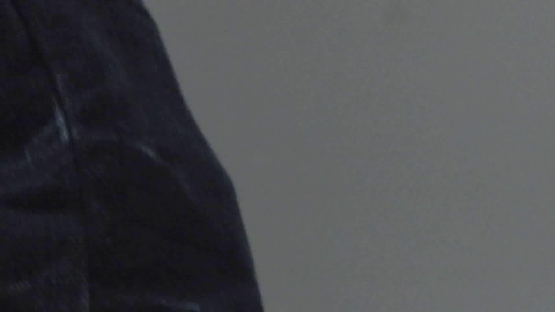 vol.25三十時間潜り、一つしか出会えない完璧桃尻編 byお銀 美人  96pic 27
