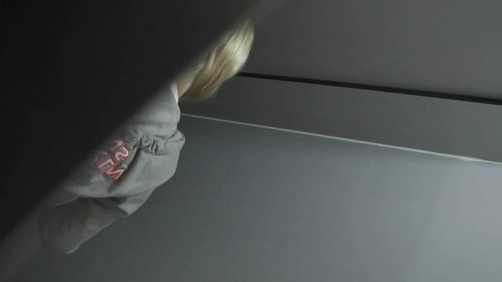 vol.25三十時間潜り、一つしか出会えない完璧桃尻編 byお銀 美人  96pic 33