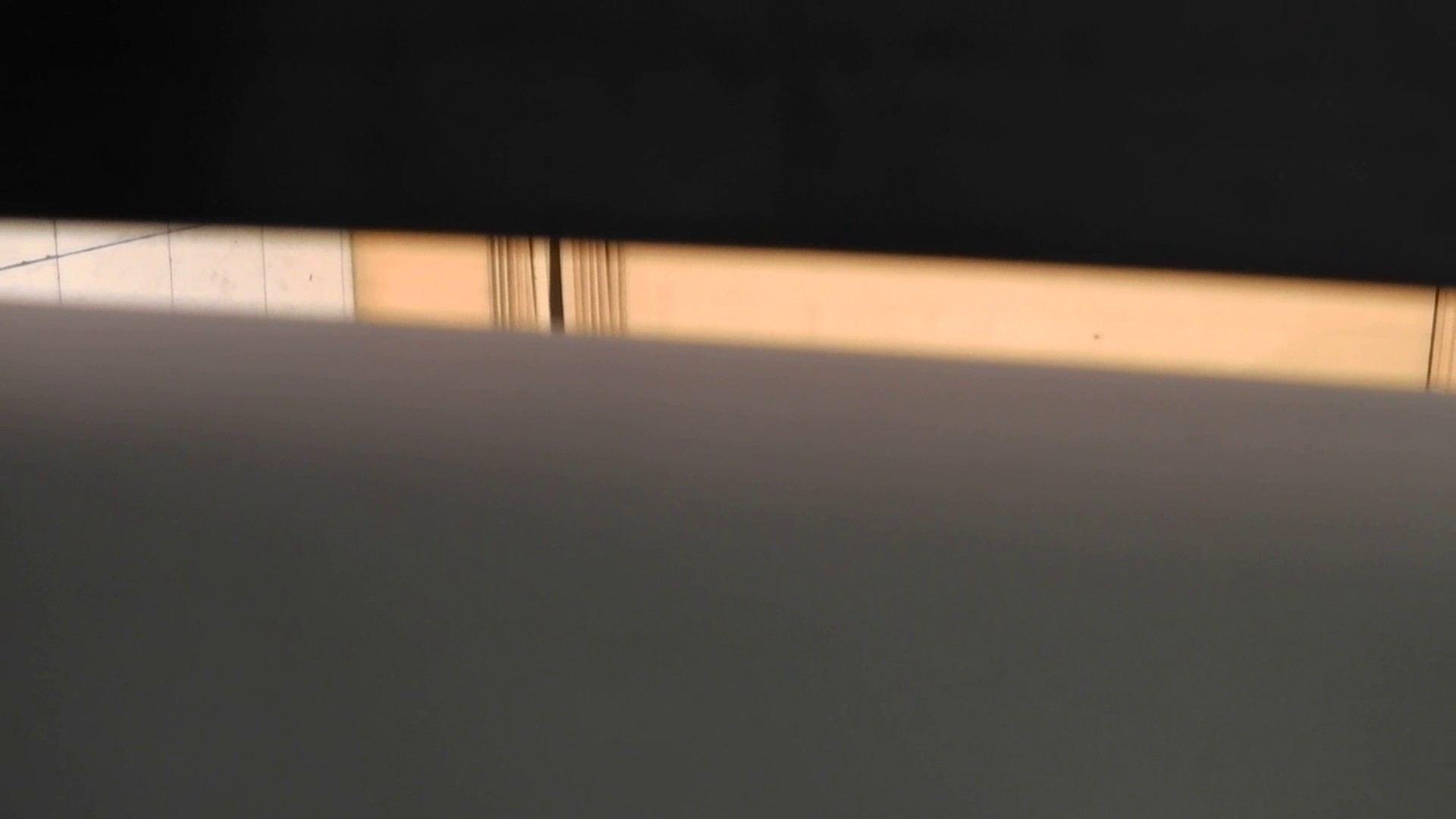 vol.25三十時間潜り、一つしか出会えない完璧桃尻編 byお銀 美人   洗面所  96pic 46