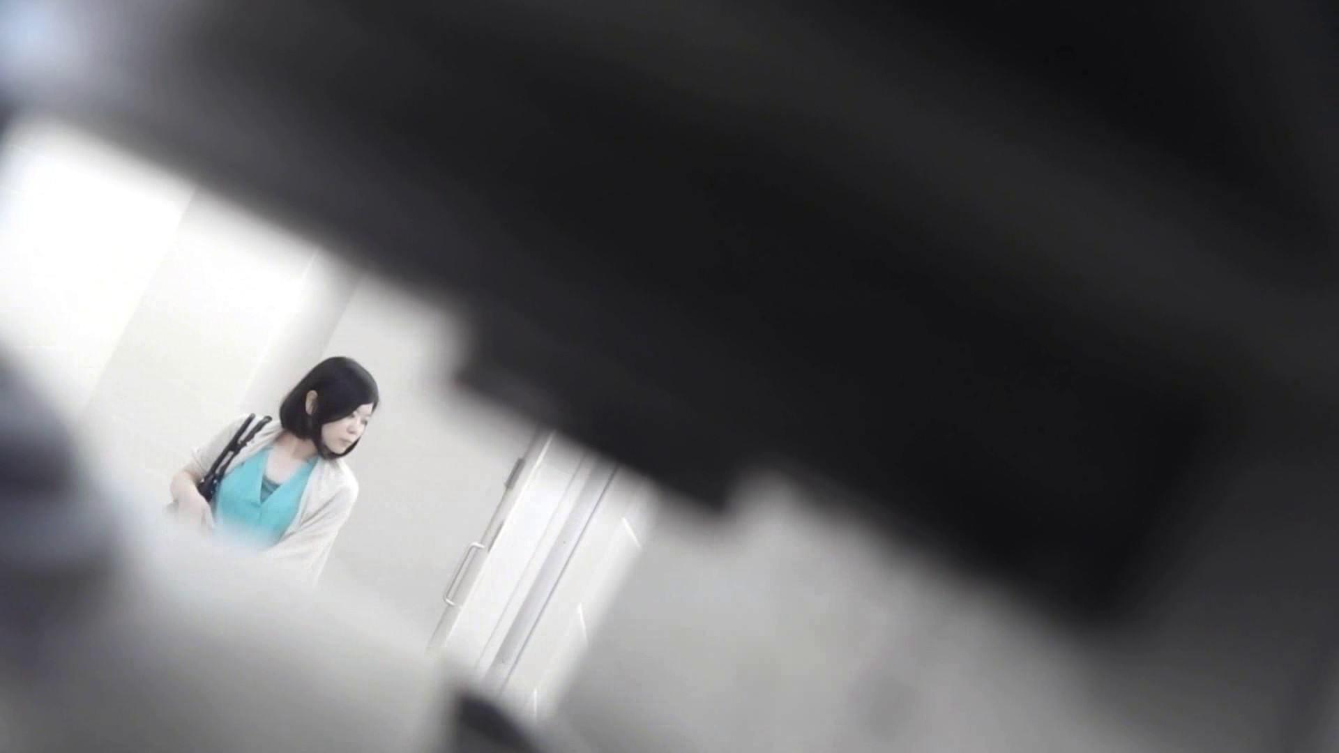 vol.25三十時間潜り、一つしか出会えない完璧桃尻編 byお銀 HなOL 性交動画流出 96pic 62