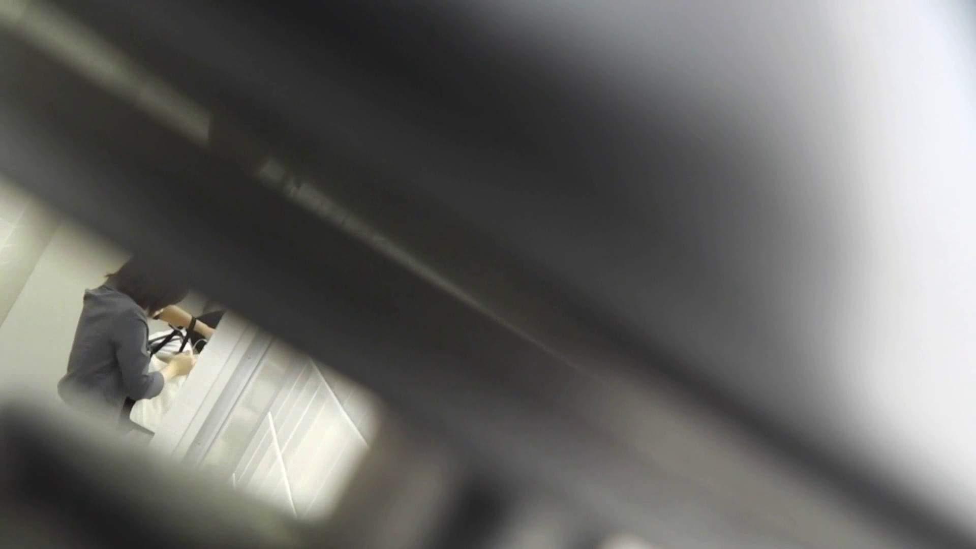 vol.25三十時間潜り、一つしか出会えない完璧桃尻編 byお銀 美人   洗面所  96pic 73