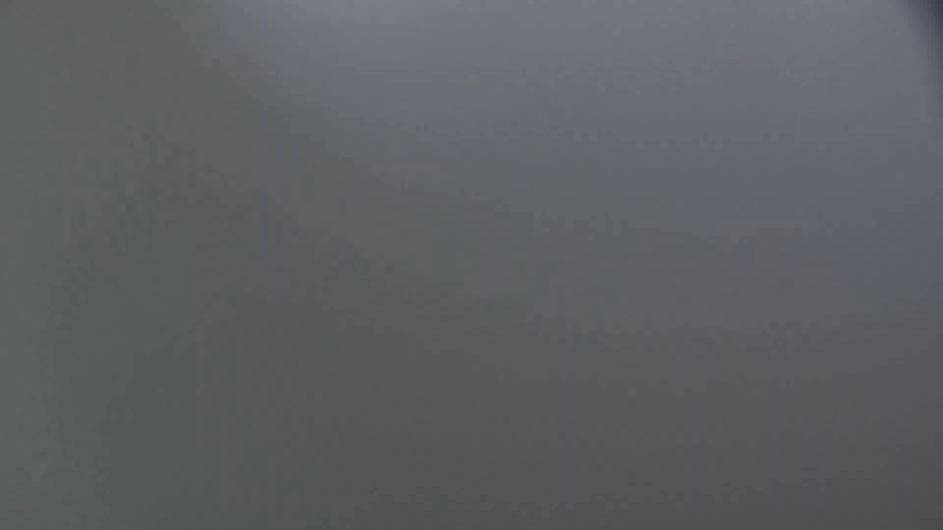 vol.25三十時間潜り、一つしか出会えない完璧桃尻編 byお銀 HなOL 性交動画流出 96pic 74