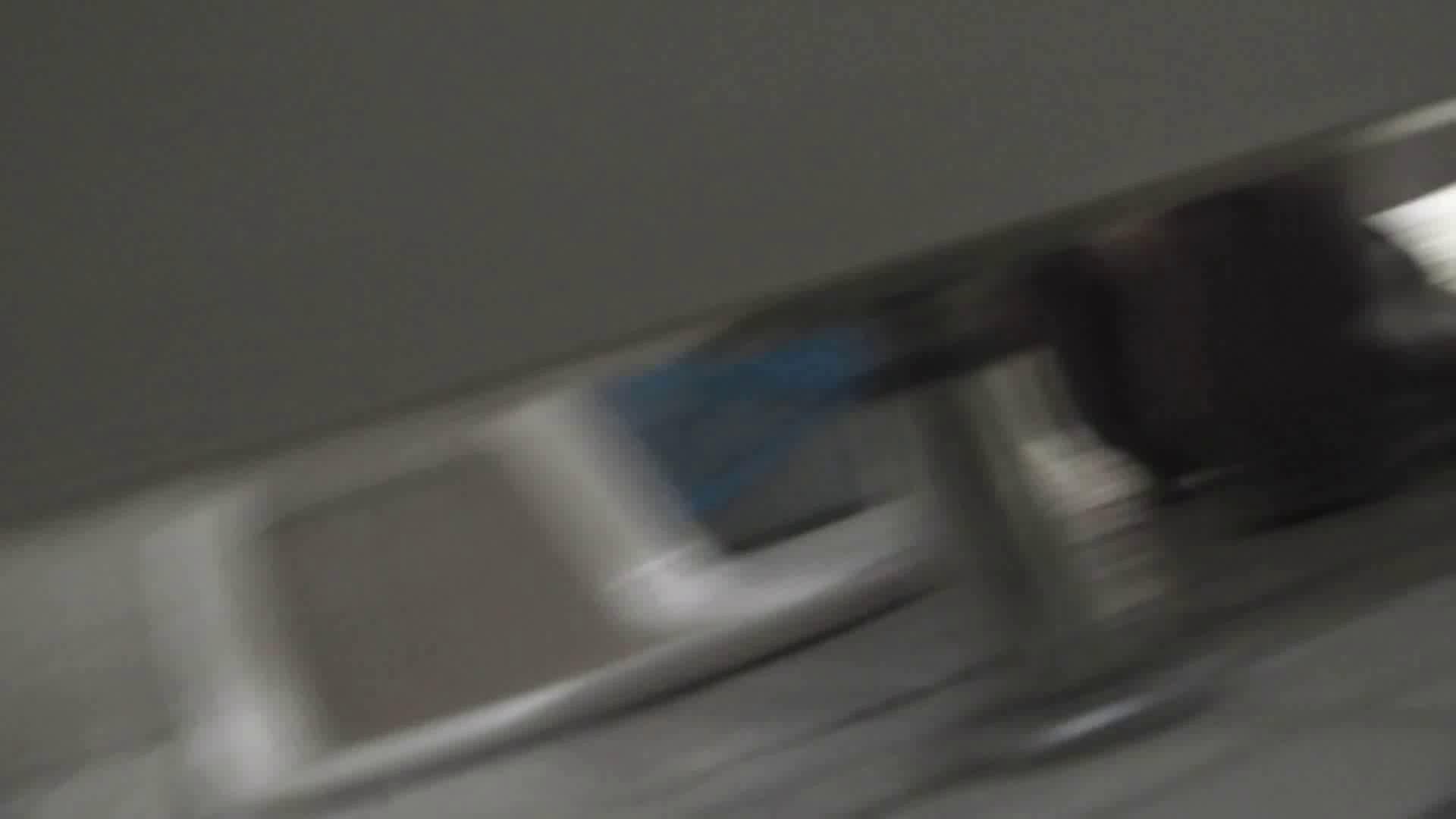 vol.25三十時間潜り、一つしか出会えない完璧桃尻編 byお銀 美人   洗面所  96pic 91