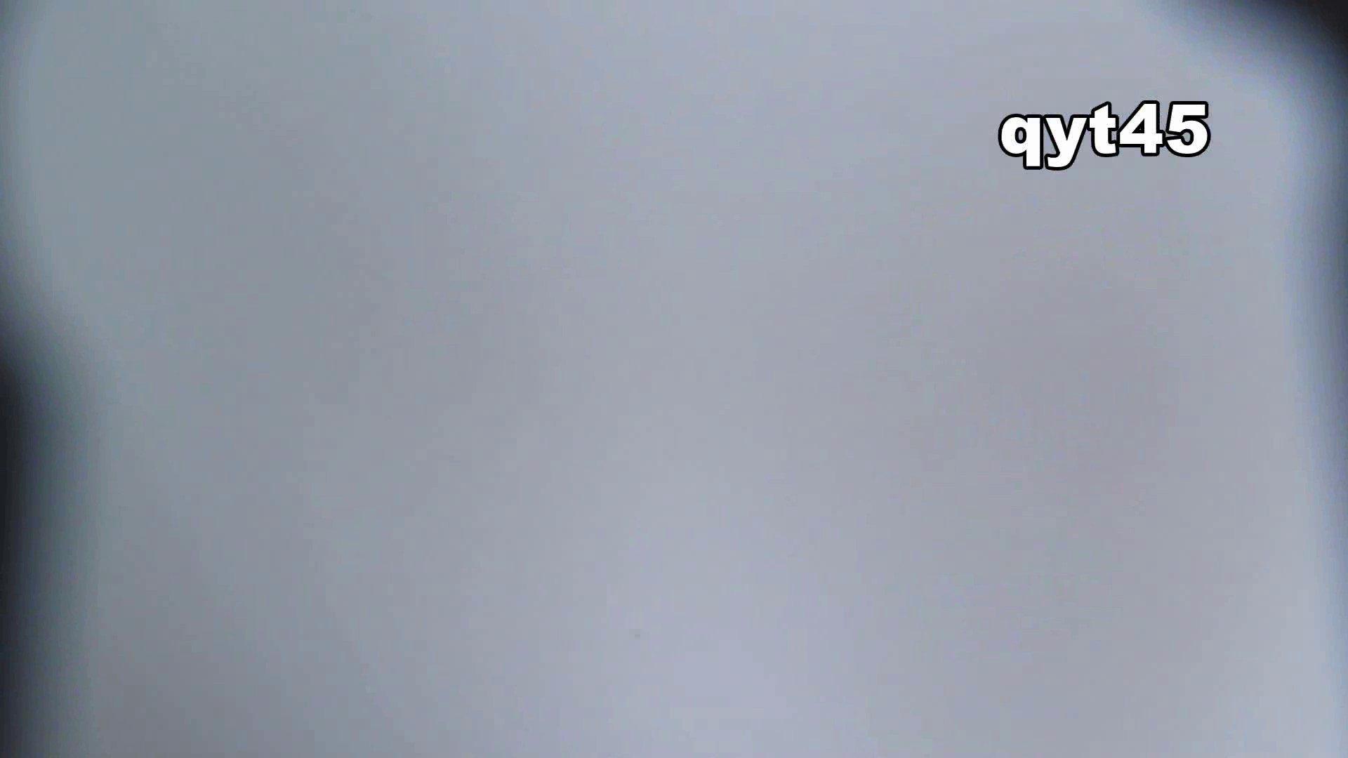 お銀さんの「洗面所突入レポート!!」 vol.45 枝分かれ清楚さん HなOL おめこ無修正動画無料 93pic 35