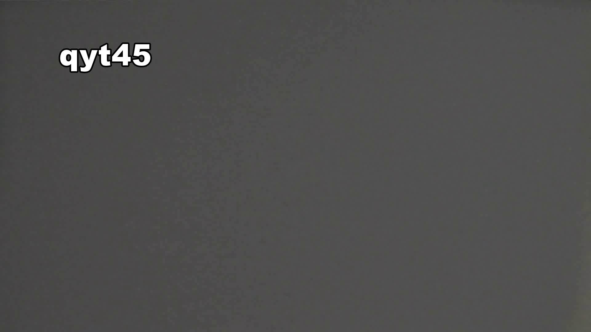 お銀さんの「洗面所突入レポート!!」 vol.45 枝分かれ清楚さん 洗面所 | 美人  93pic 43