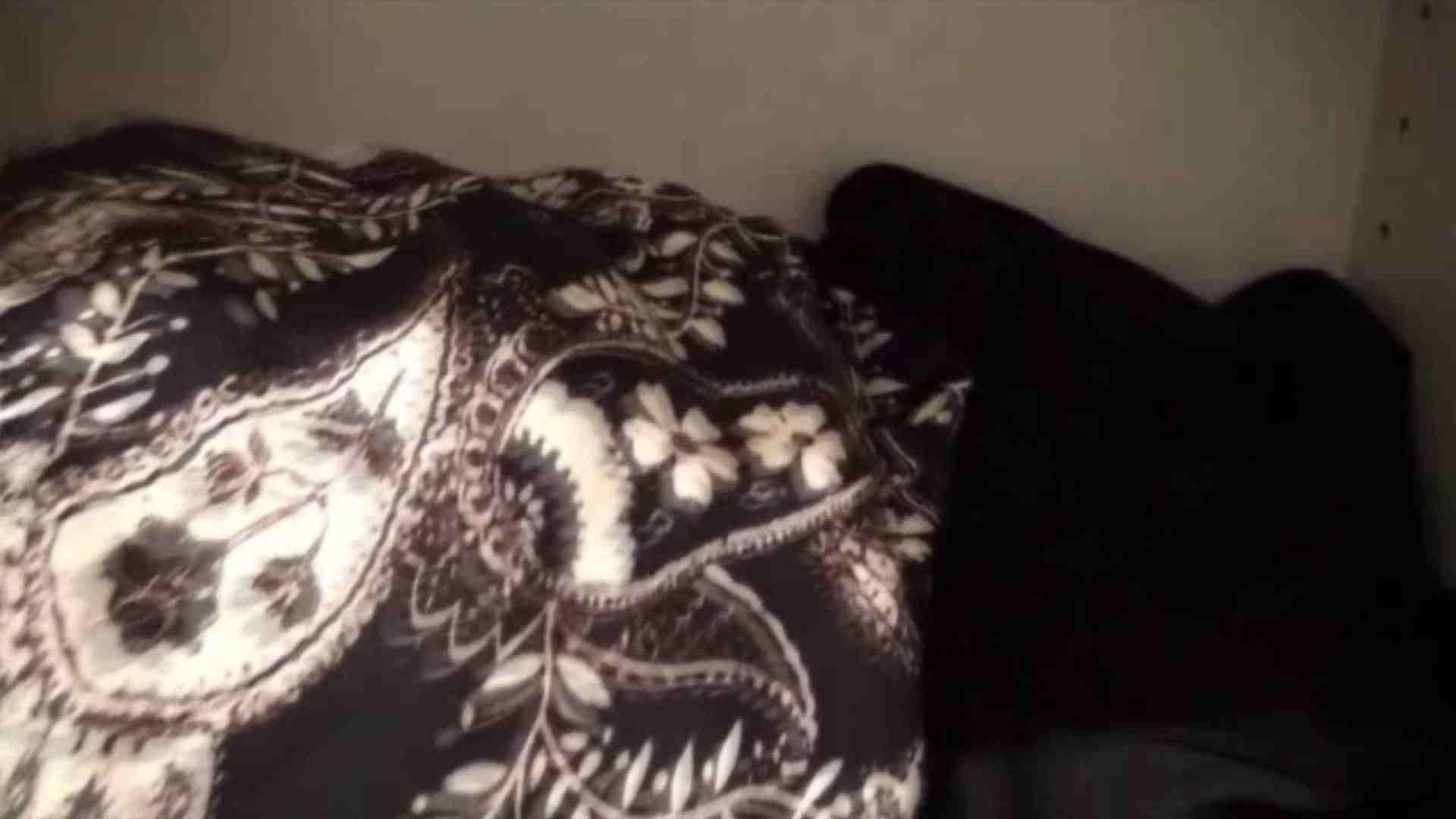 【01】ベランダへ侵入し、真っ先に洗濯機へ直行しました。 パンティ SEX無修正画像 98pic 13