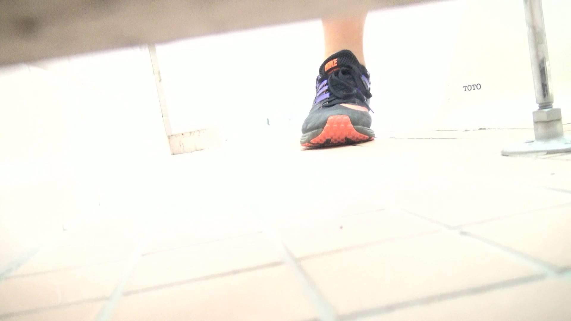 ▲期間限定D▲至高洗面所盗撮 27 体育館 局部好きの為の下方撮り特集!!05 期間限定 アダルト動画キャプチャ 112pic 3