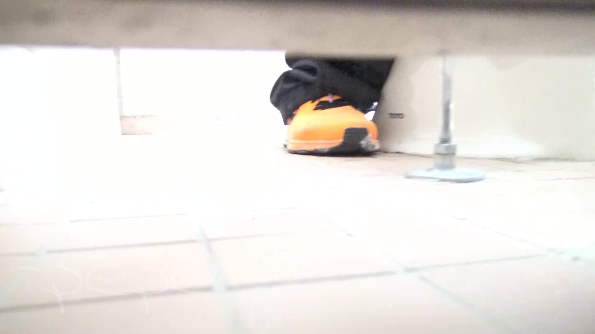 ▲期間限定D▲至高洗面所盗撮 27 体育館 局部好きの為の下方撮り特集!!05 洗面所   体育館  112pic 61