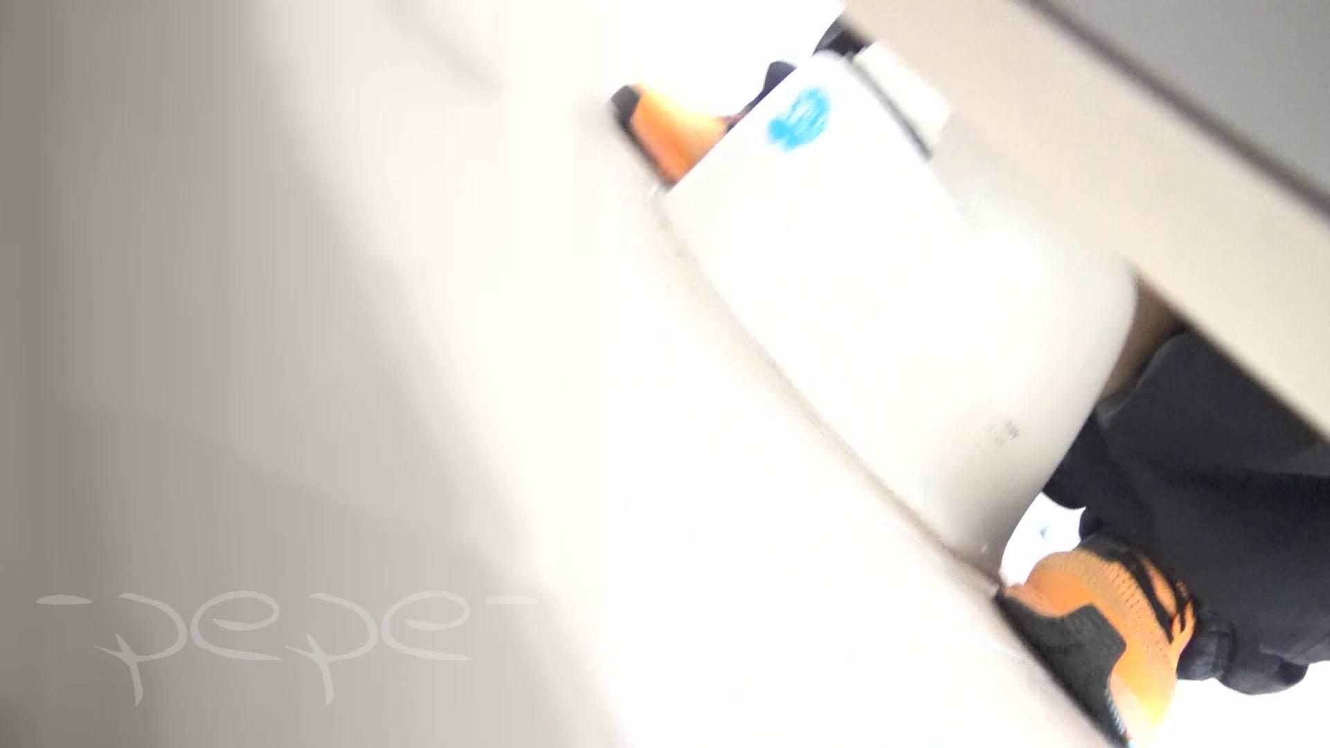 ▲期間限定D▲至高洗面所盗撮 27 体育館 局部好きの為の下方撮り特集!!05 期間限定 アダルト動画キャプチャ 112pic 63
