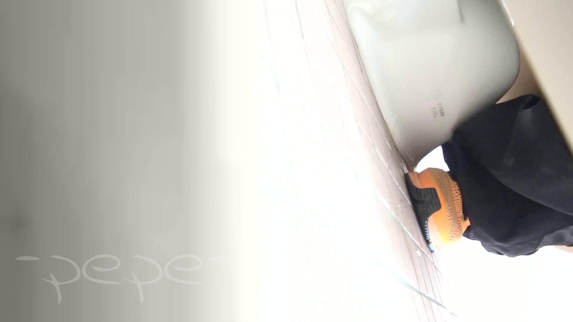 ▲期間限定D▲至高洗面所盗撮 27 体育館 局部好きの為の下方撮り特集!!05 洗面所  112pic 64