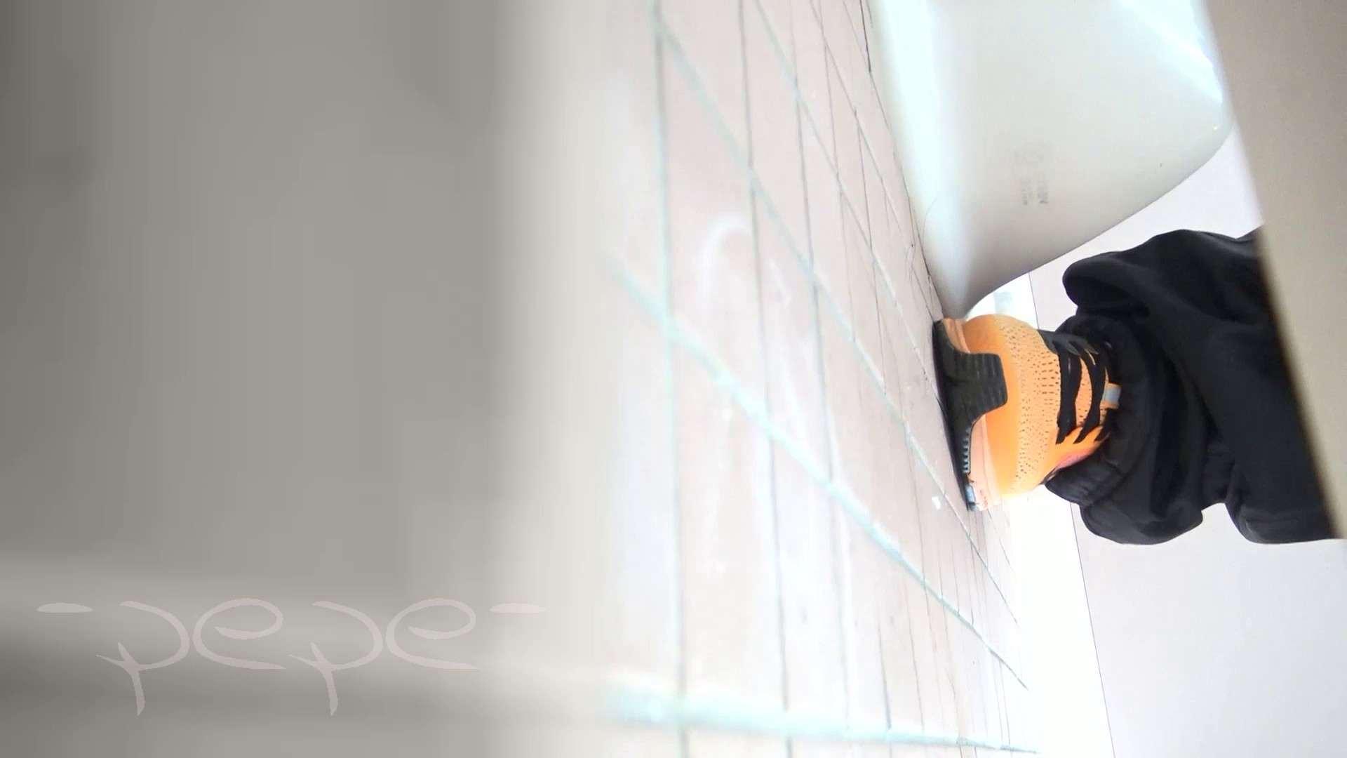 ▲期間限定D▲至高洗面所盗撮 27 体育館 局部好きの為の下方撮り特集!!05 洗面所   体育館  112pic 65
