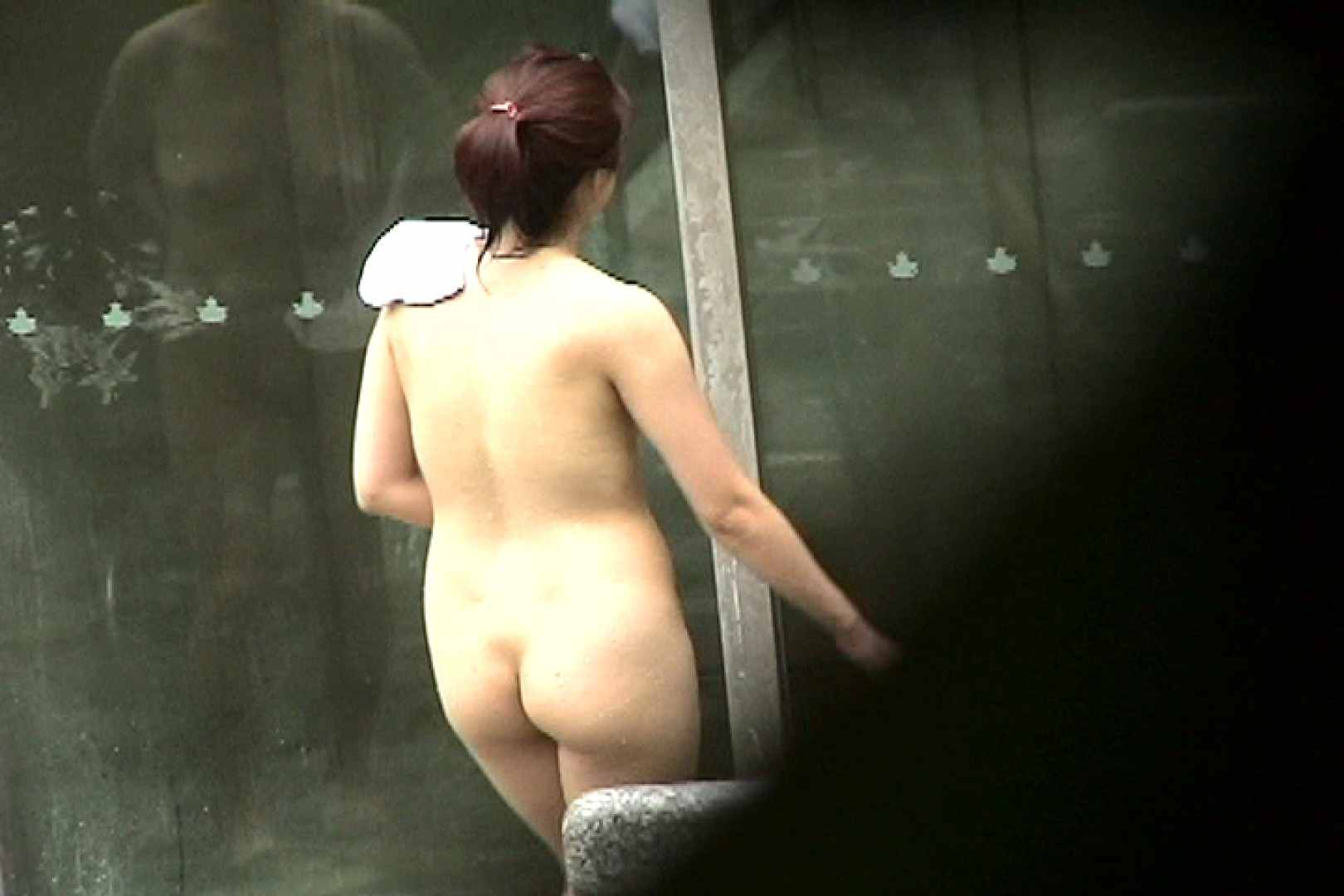 年増編 オムニバスVol.6 HなOL AV無料 100pic 2
