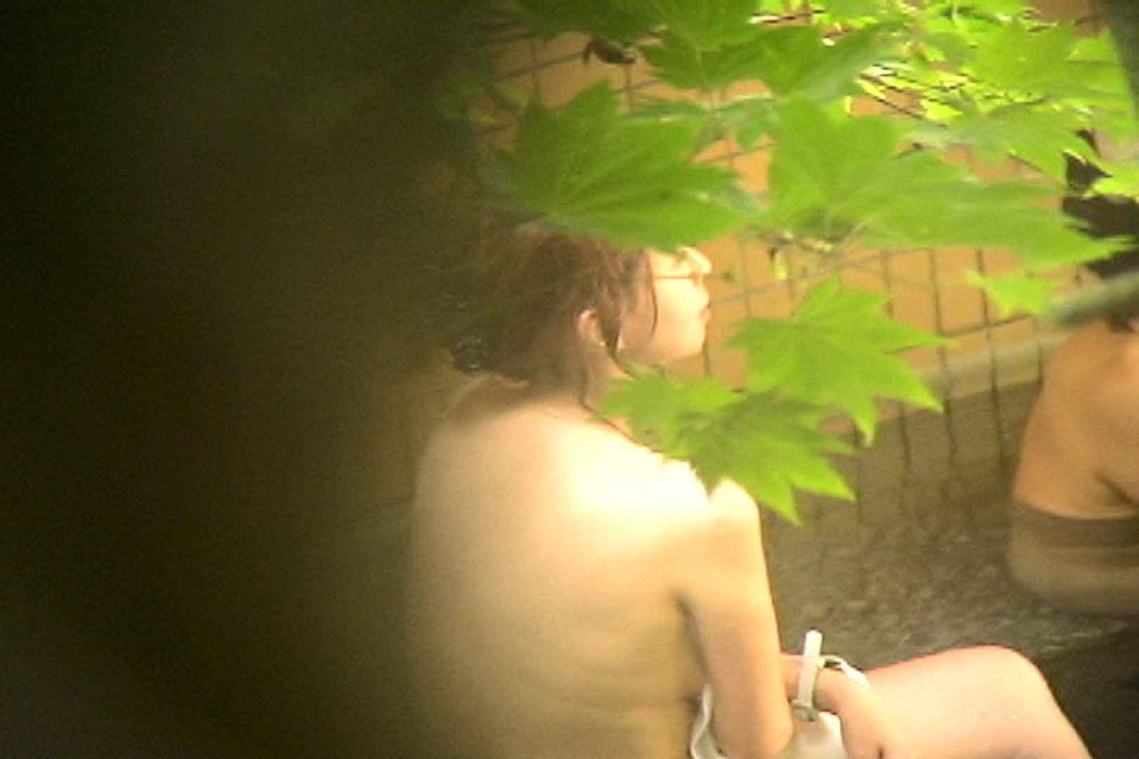 年増編 オムニバスVol.6 裸体 | 露天  100pic 17