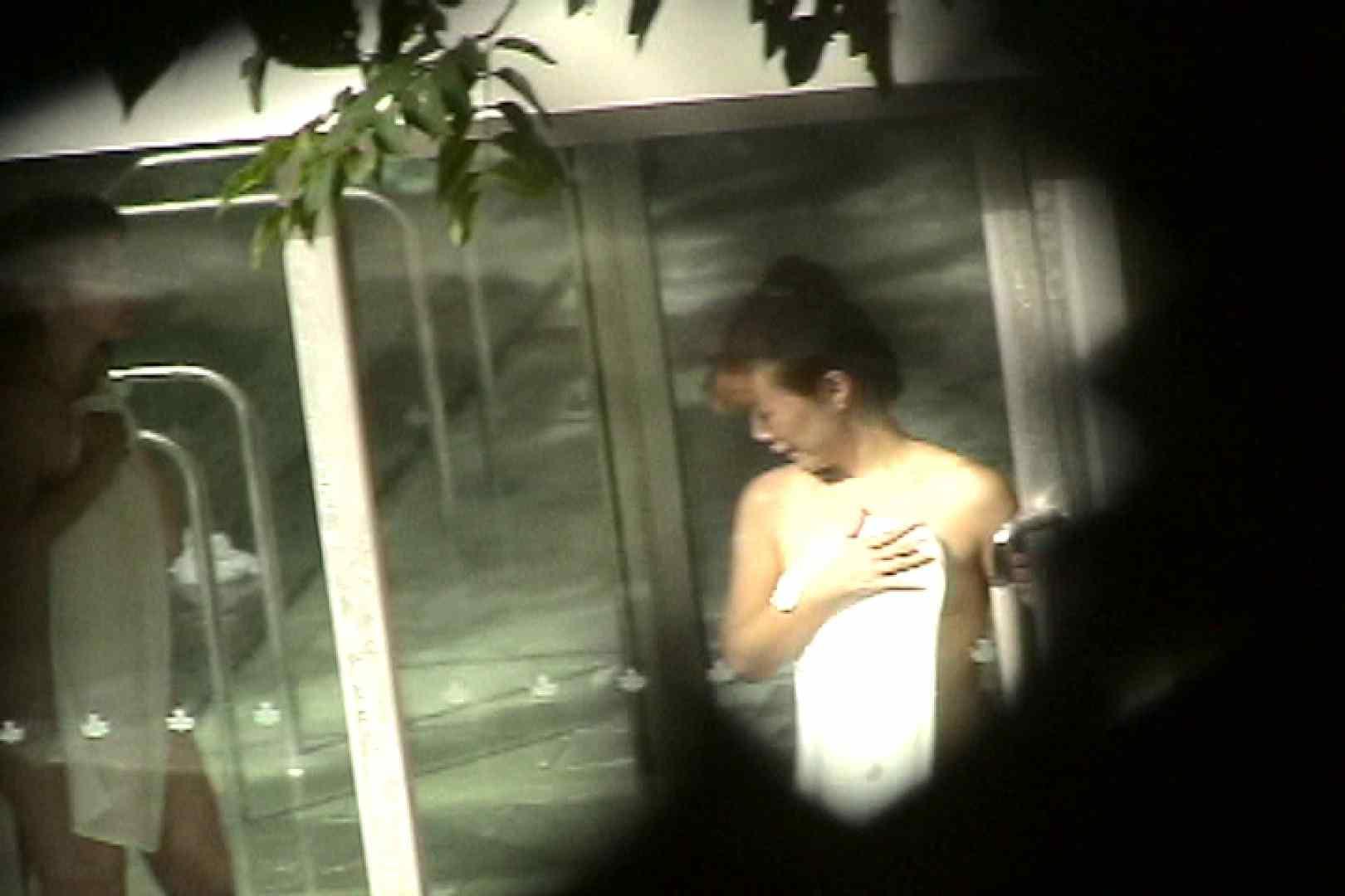 年増編 オムニバスVol.6 裸体  100pic 20