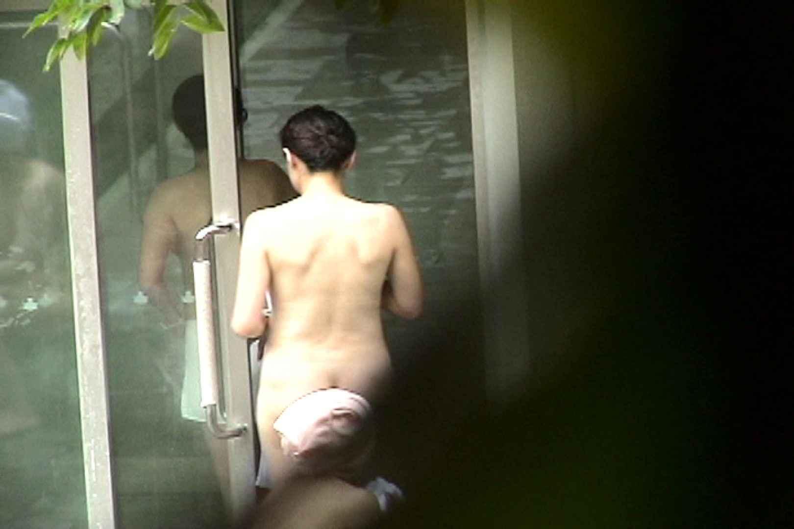 年増編 オムニバスVol.6 裸体 | 露天  100pic 33