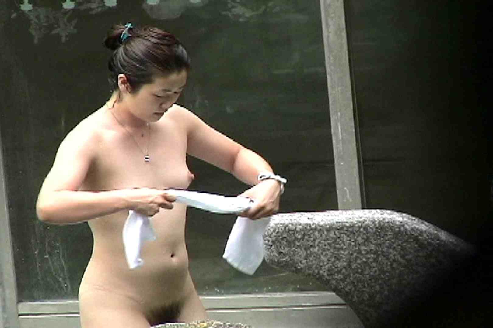 年増編 オムニバスVol.6 裸体 | 露天  100pic 49