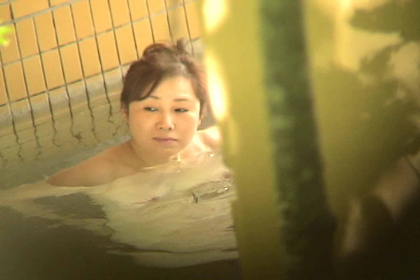 年増編 オムニバスVol.6 Hな美女 オメコ動画キャプチャ 100pic 75