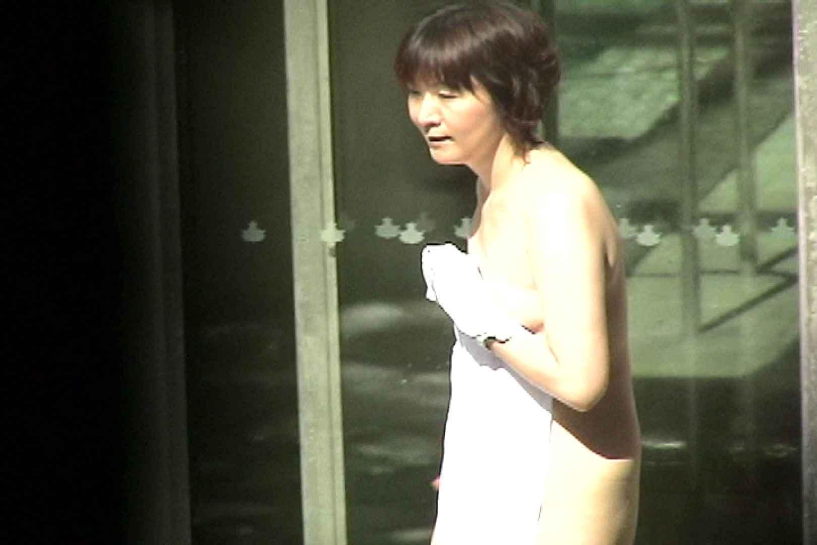 年増編 オムニバスVol.6 裸体  100pic 84