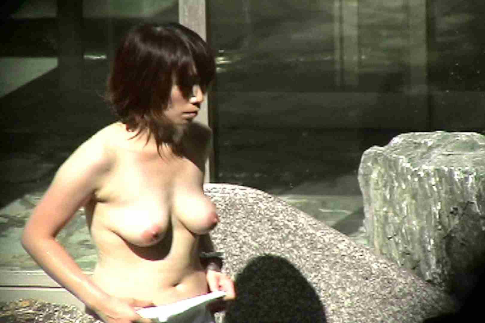 年増編 オムニバスVol.6 裸体 | 露天  100pic 85