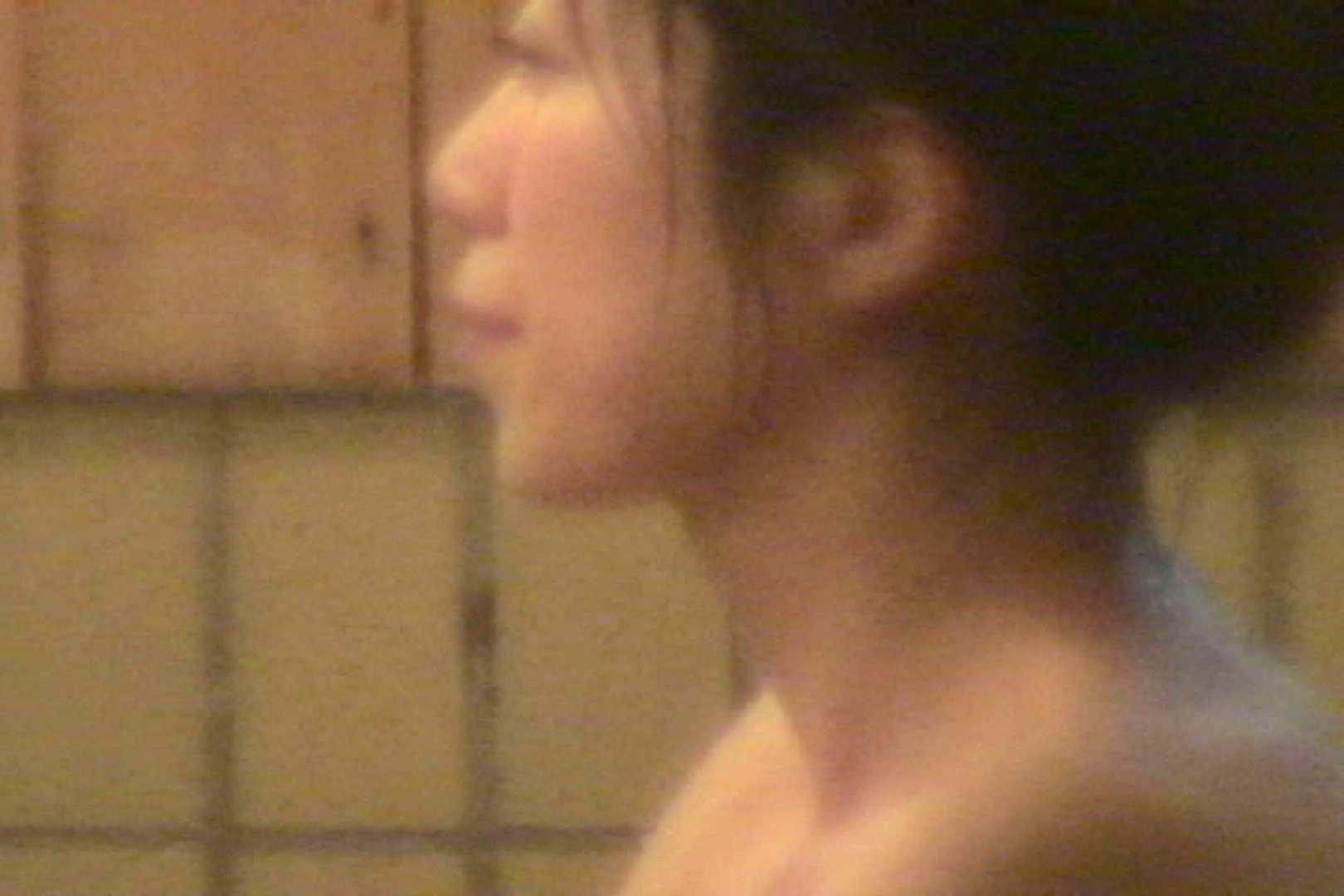年増編 オムニバスVol.9 洗い場覗き 裸体 おまんこ無修正動画無料 86pic 4