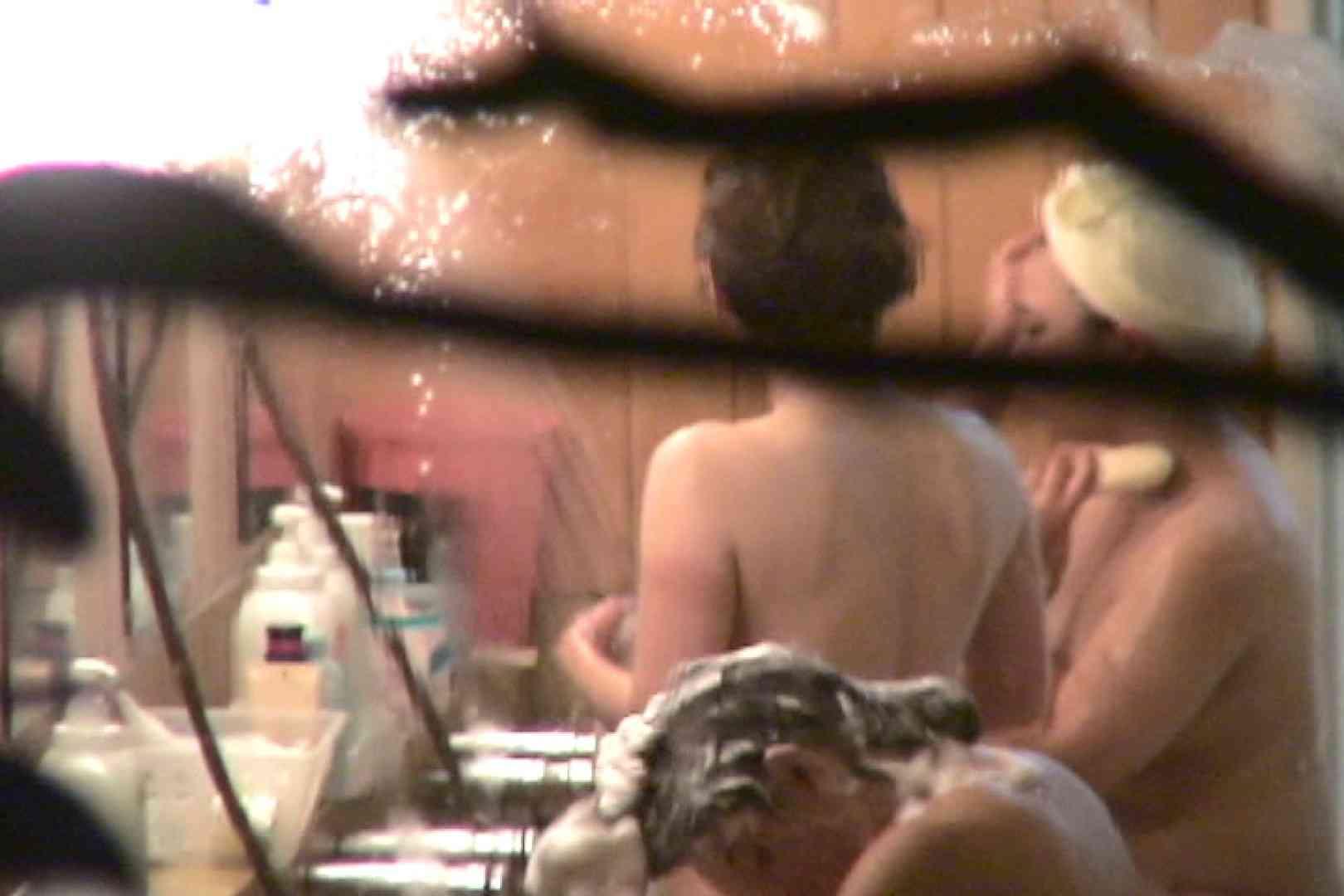 年増編 オムニバスVol.9 洗い場覗き HなOL おめこ無修正動画無料 86pic 14