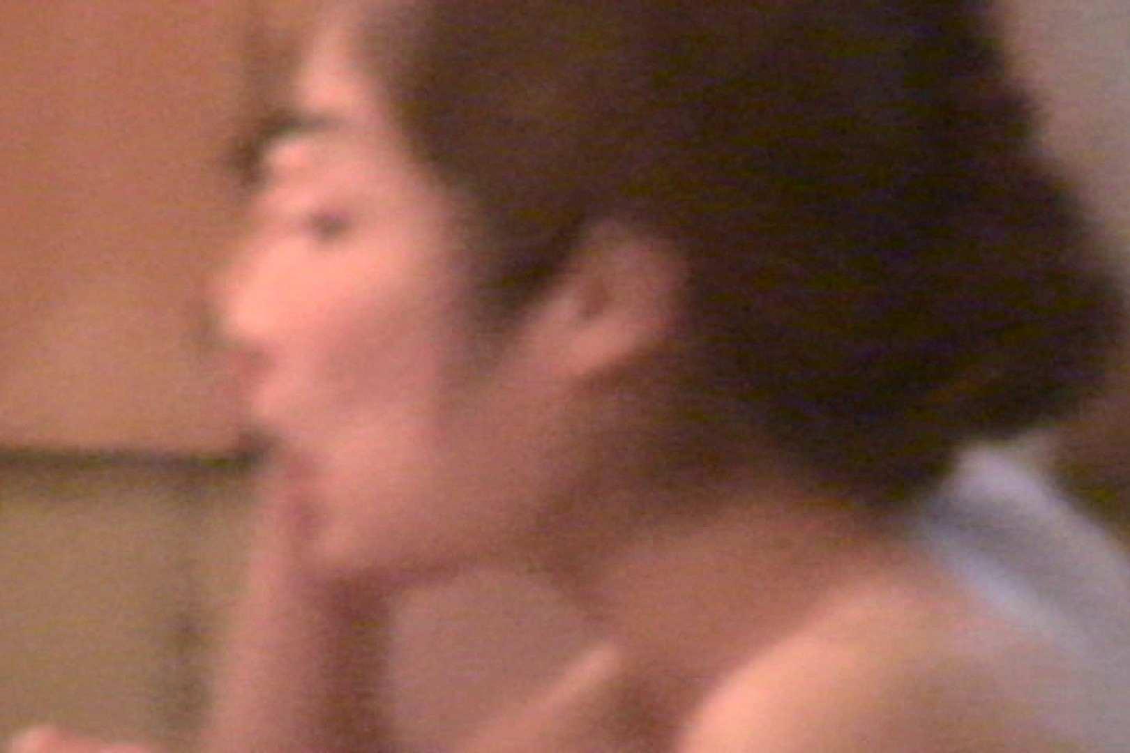 年増編 オムニバスVol.9 洗い場覗き 裸体 おまんこ無修正動画無料 86pic 58