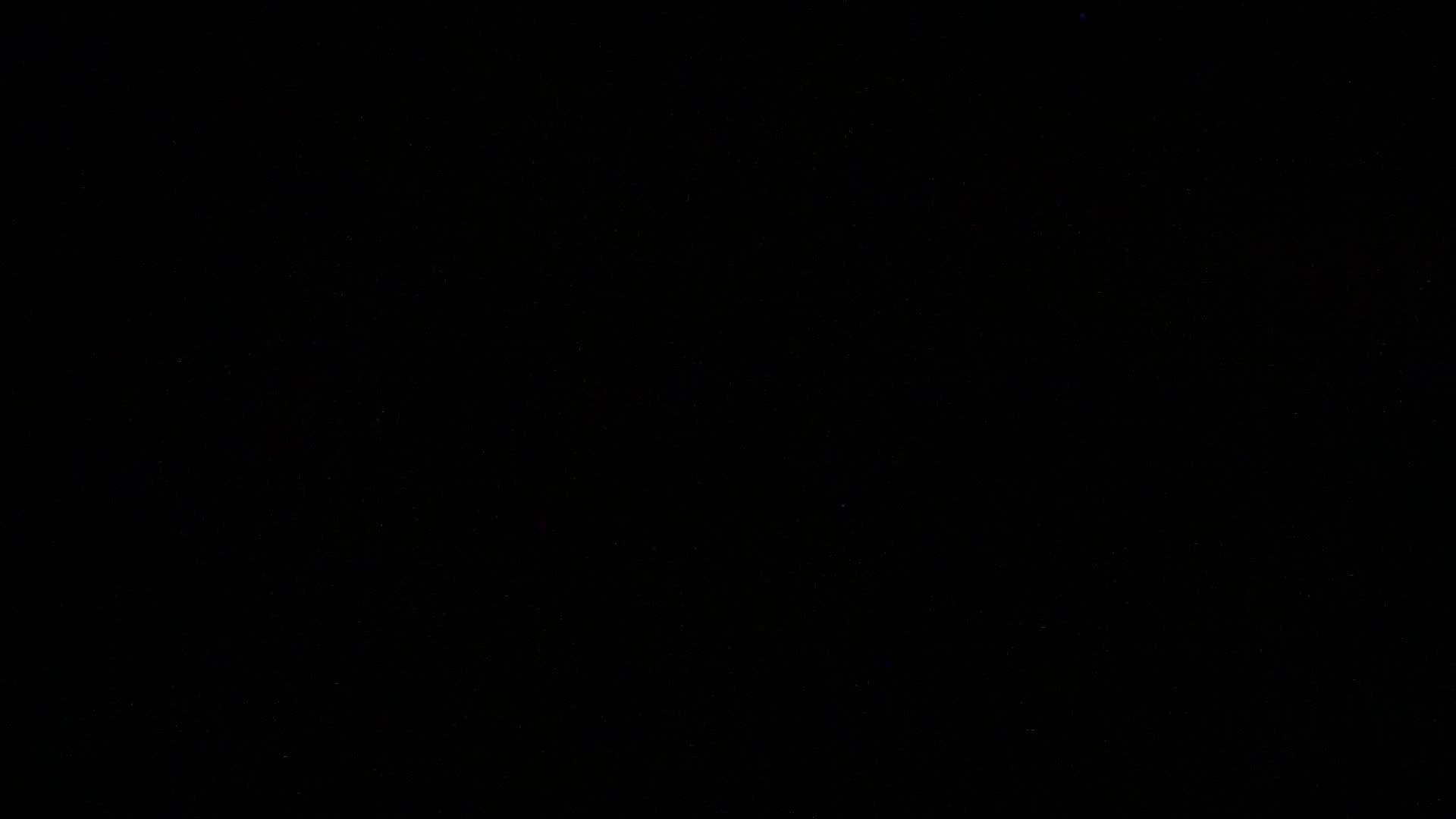 洗い場!洗顔がおっとこ前のギャル!水滴が残念・・・ ギャル オマンコ無修正動画無料 108pic 37