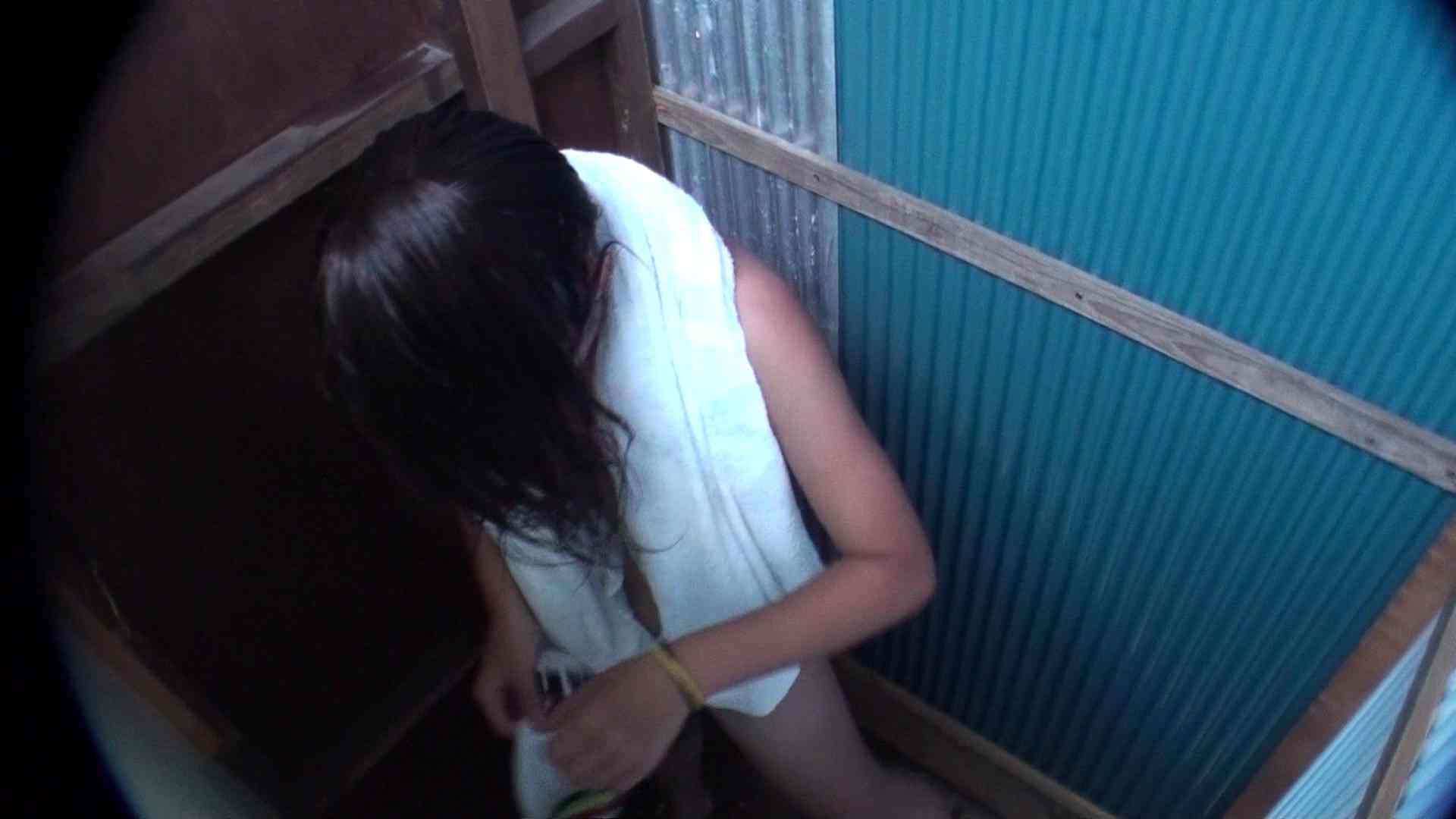 Vol.17 ガーリーなビキニと下着に興奮です! エッチな盗撮 性交動画流出 77pic 31