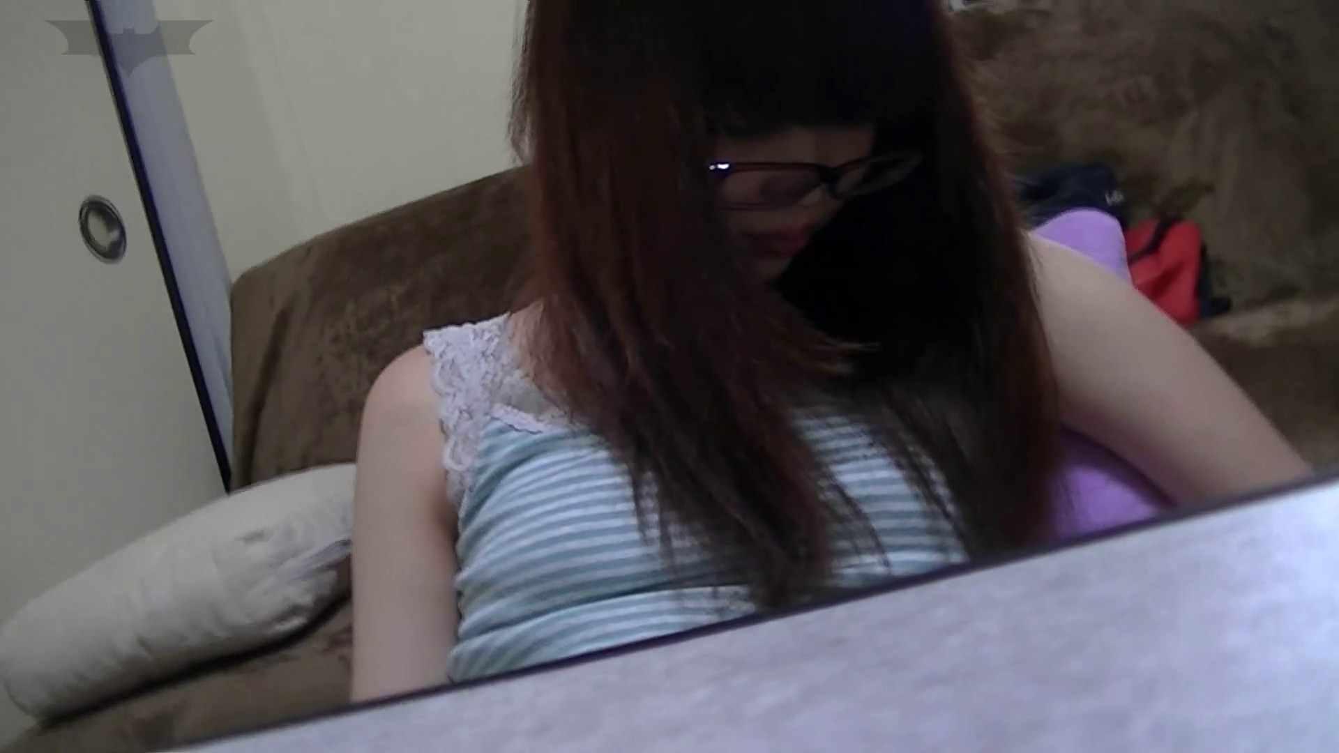 闇の花道 Vol. 03 影対あや再生時間一時間! Hな美女 オマンコ無修正動画無料 104pic 4