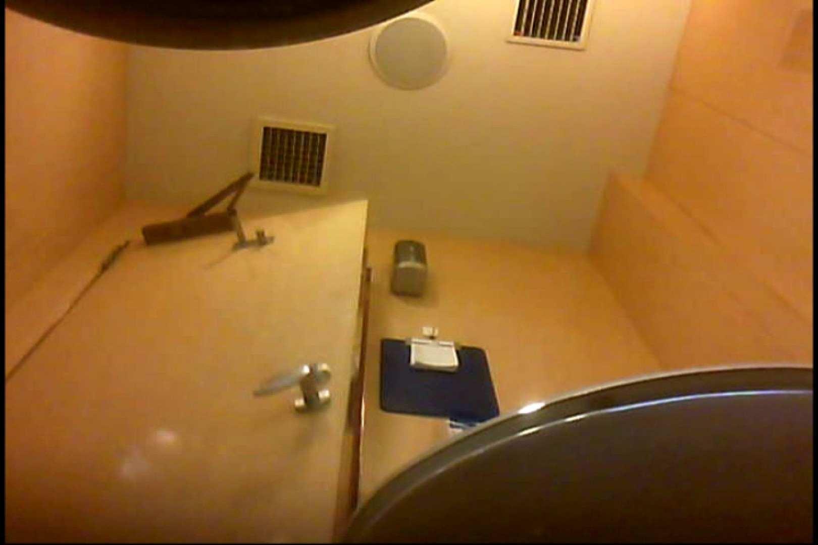 マダムが集まるデパートお手洗い Vol.04 0 | 0  90pic 6