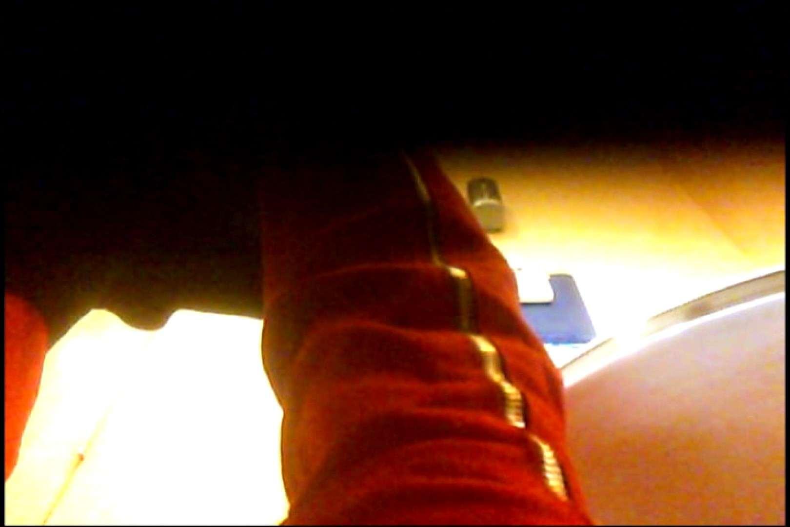 マダムが集まるデパートお手洗い Vol.04 丸見え オマンコ無修正動画無料 90pic 23