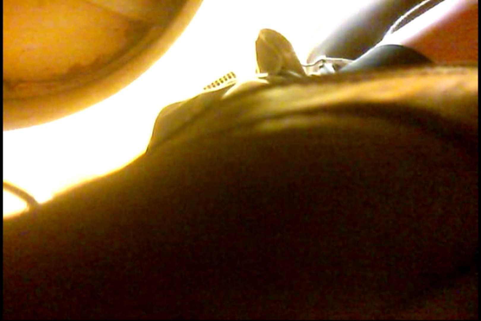 マダムが集まるデパートお手洗い Vol.04 お手洗い AV動画キャプチャ 90pic 49