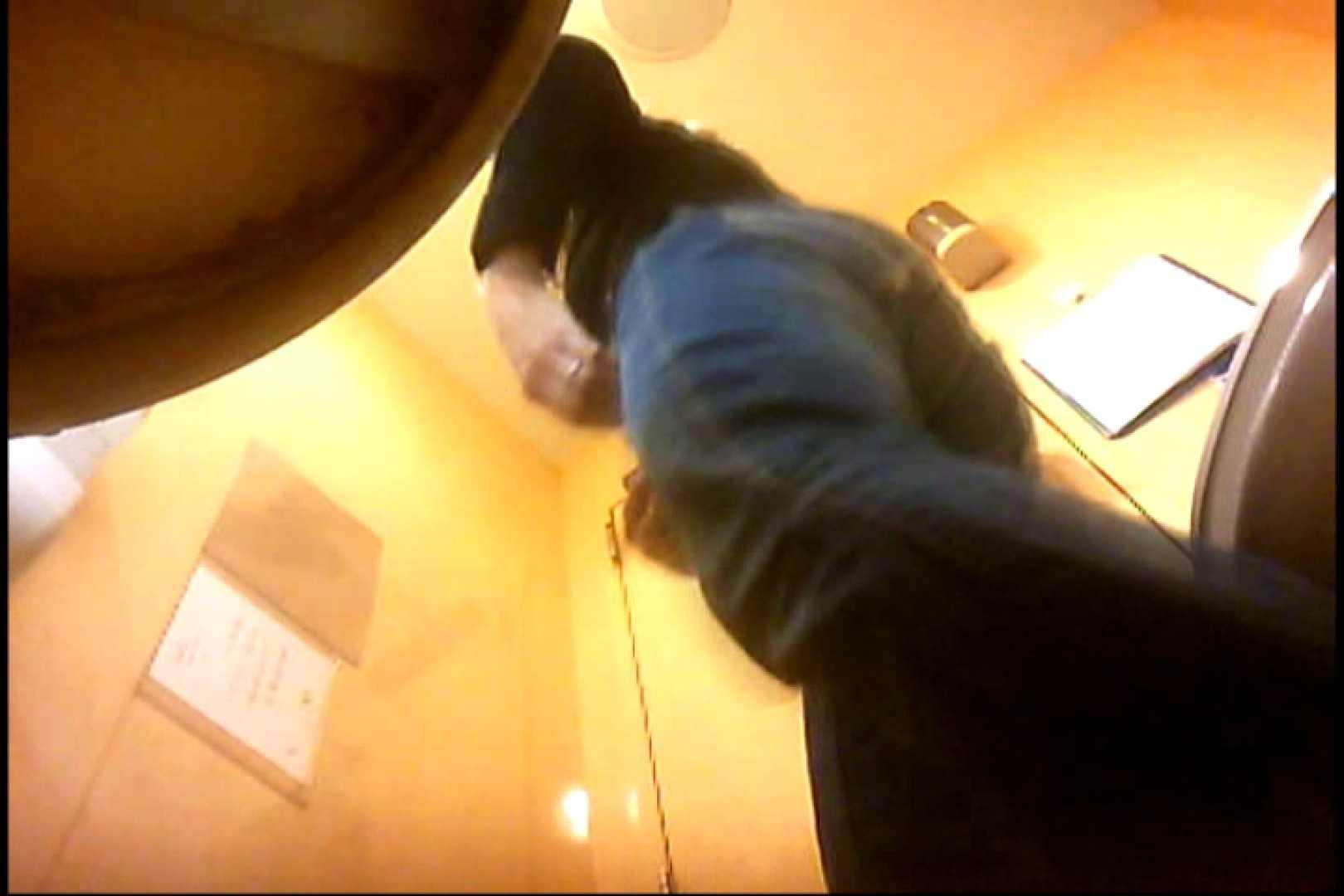 マダムが集まるデパートお手洗い Vol.04 0 | 0  90pic 56