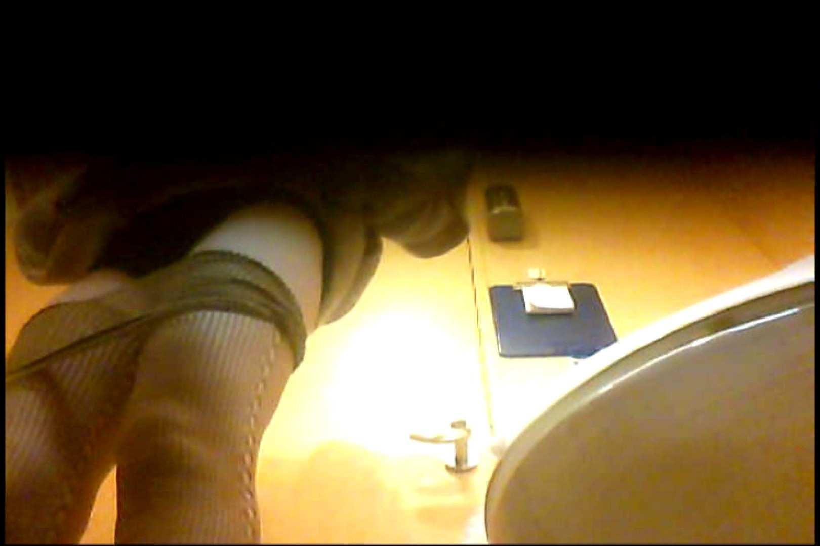 マダムが集まるデパートお手洗い Vol.04 HなOL オメコ無修正動画無料 90pic 77