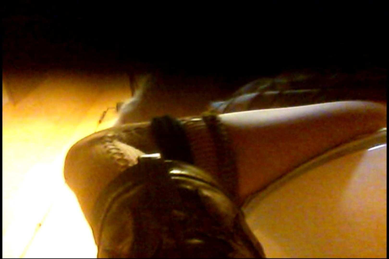 マダムが集まるデパートお手洗い Vol.04 丸見え オマンコ無修正動画無料 90pic 78