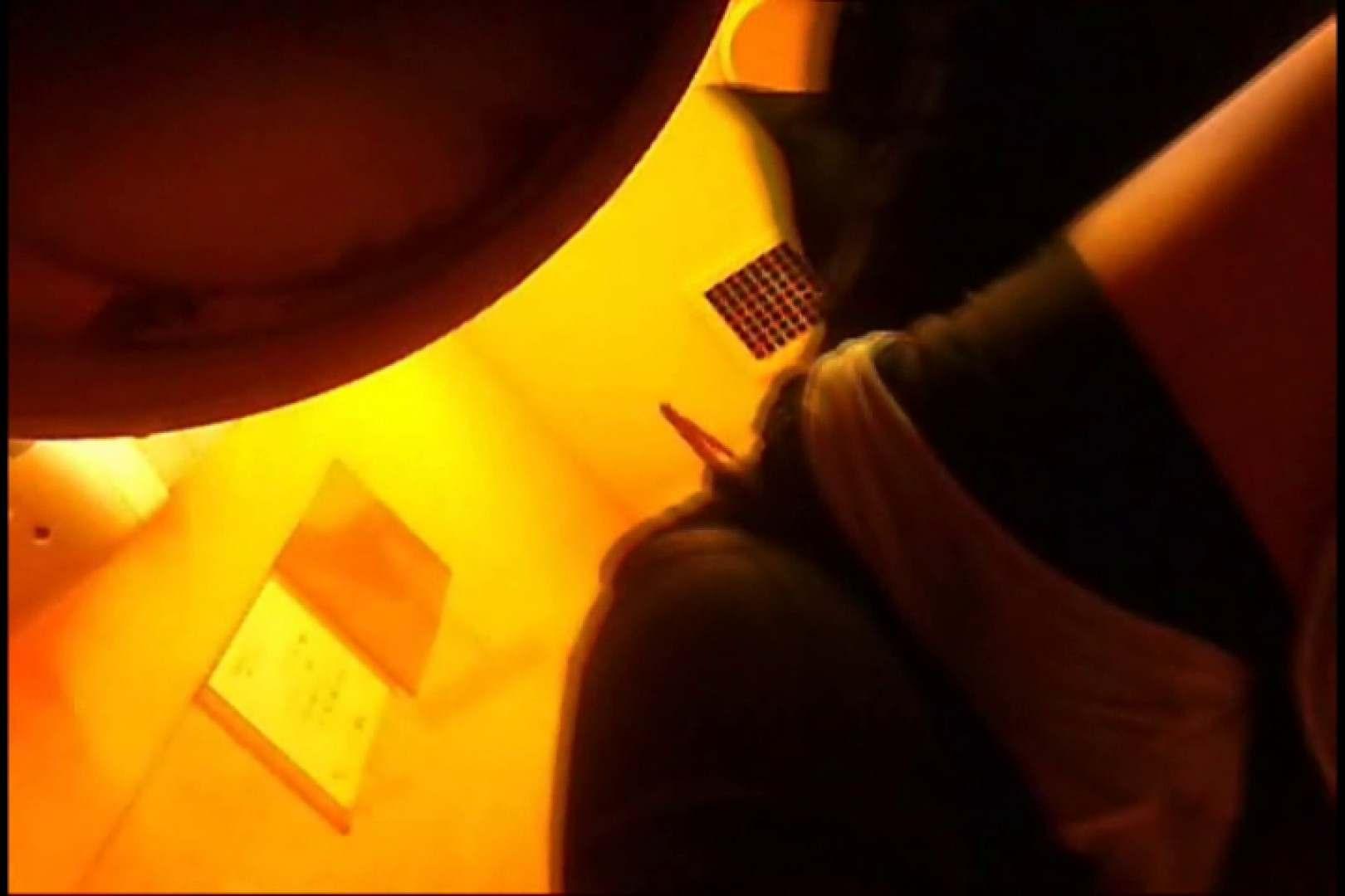 マダムが集まるデパートお手洗い Vol.20 HなOL SEX無修正画像 105pic 2