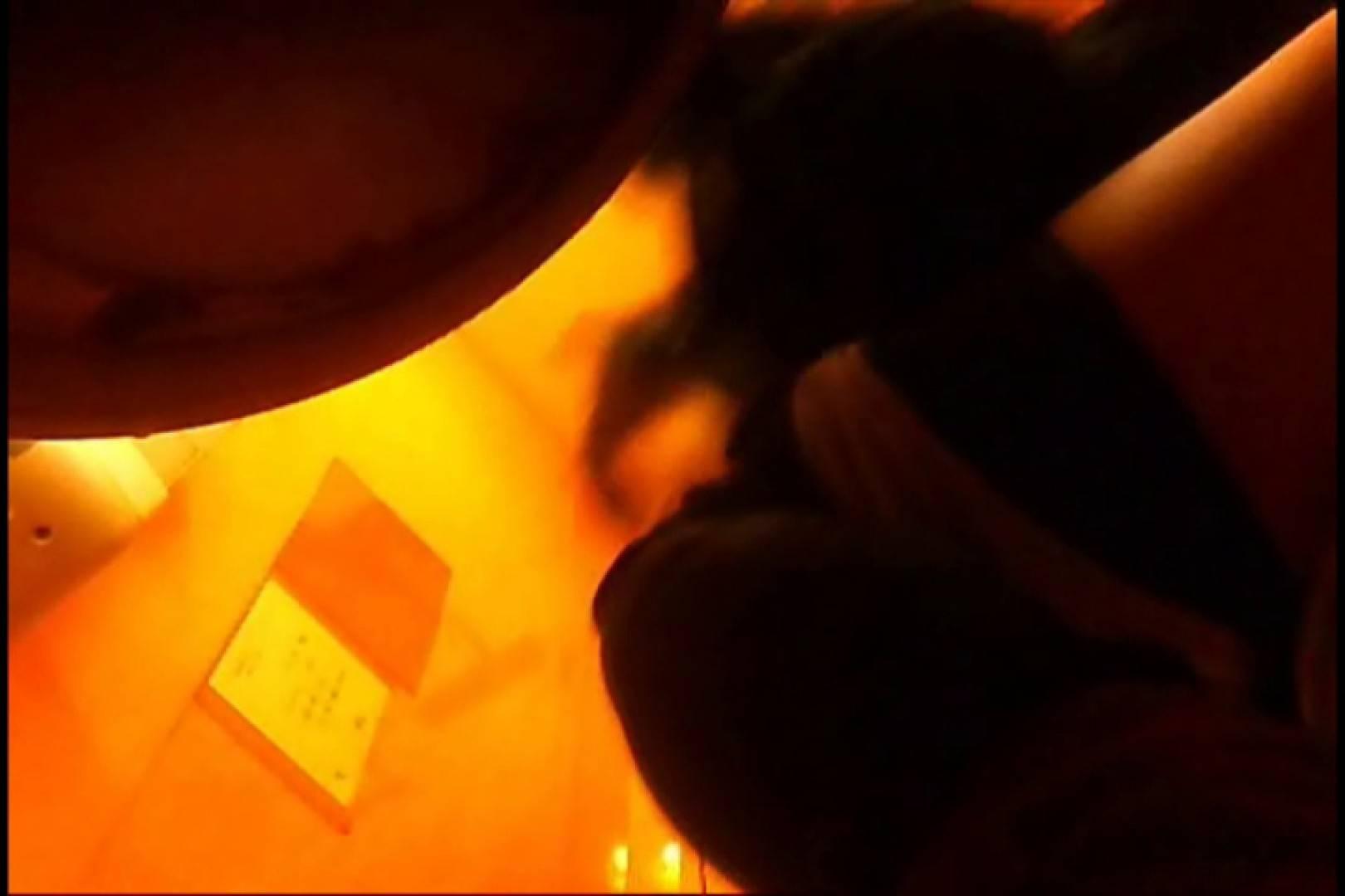 マダムが集まるデパートお手洗い Vol.20 0  105pic 4