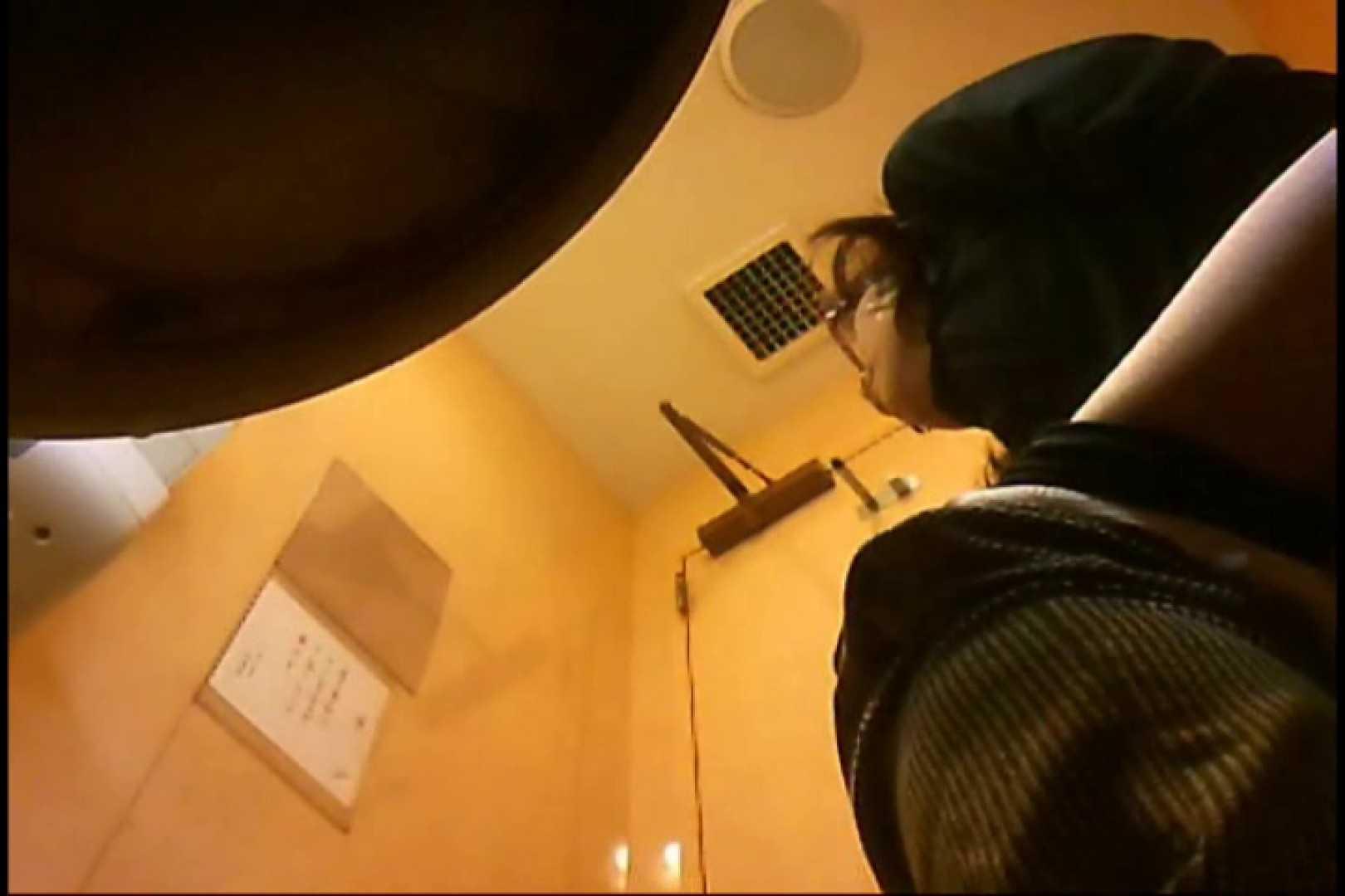 マダムが集まるデパートお手洗い Vol.20 お手洗い すけべAV動画紹介 105pic 59